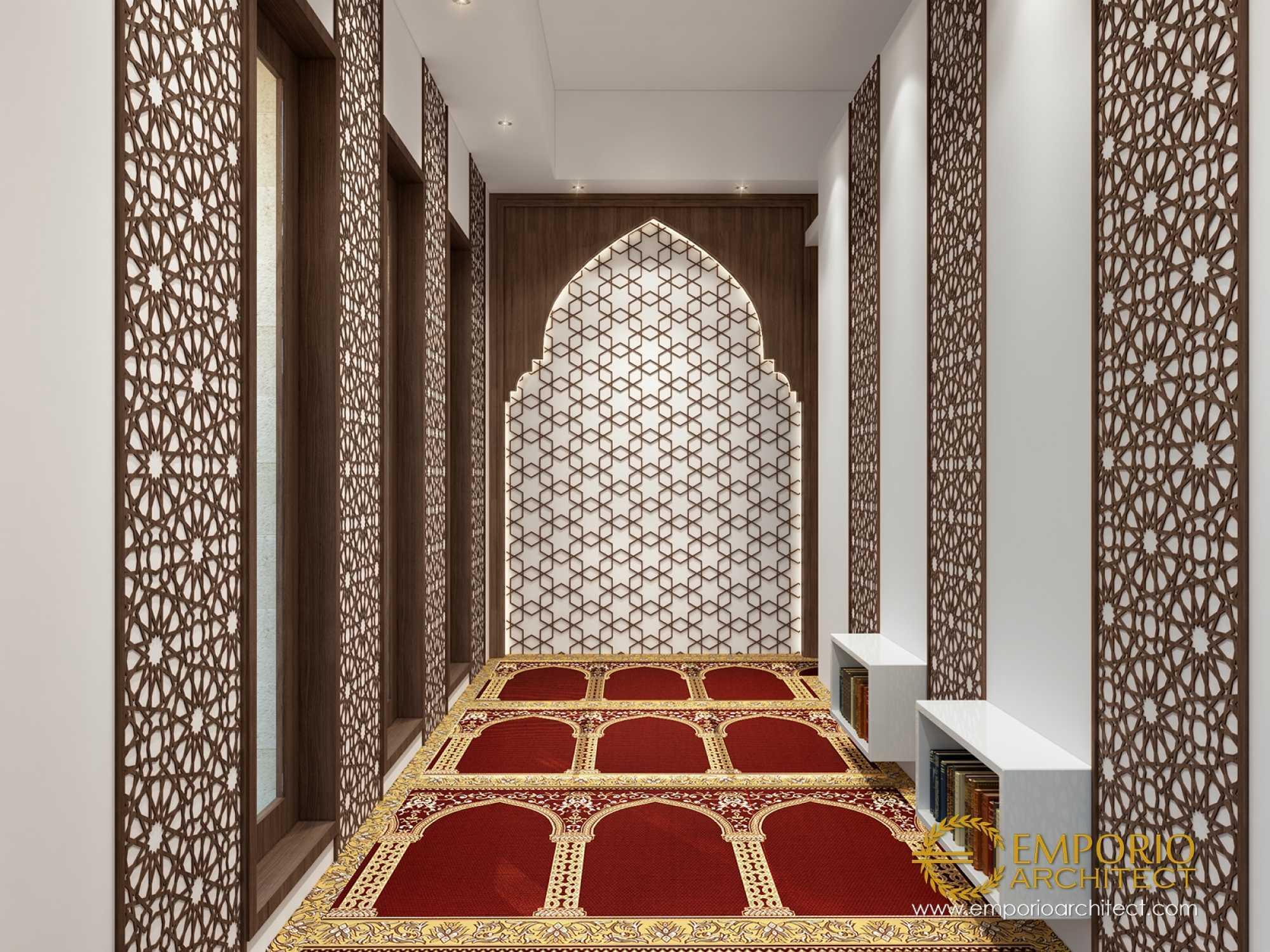 Emporio Architect Desain Rumah Villa Bali Tropis 371 @ Aceh Aceh, Indonesia Aceh, Indonesia Emporio-Architect-Desain-Rumah-Villa-Bali-Tropis-371-Aceh  76161