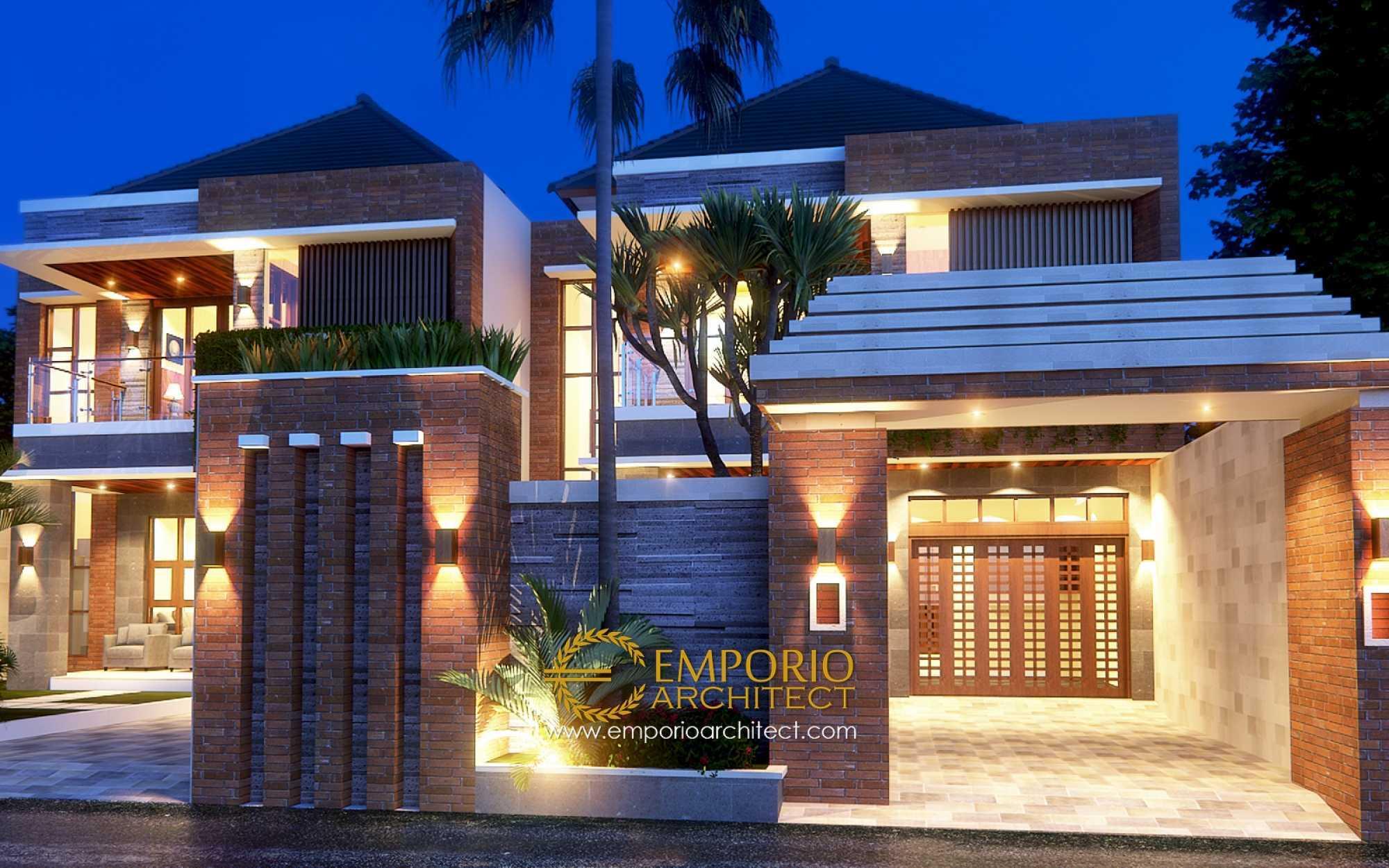 Emporio Architect Desain Rumah Villa Bali Tropis 375 @ Denpasar, Bali Kota Denpasar, Bali, Indonesia Kota Denpasar, Bali, Indonesia Emporio-Architect-Desain-Rumah-Villa-Bali-Tropis-375-Denpasar-Bali  76211