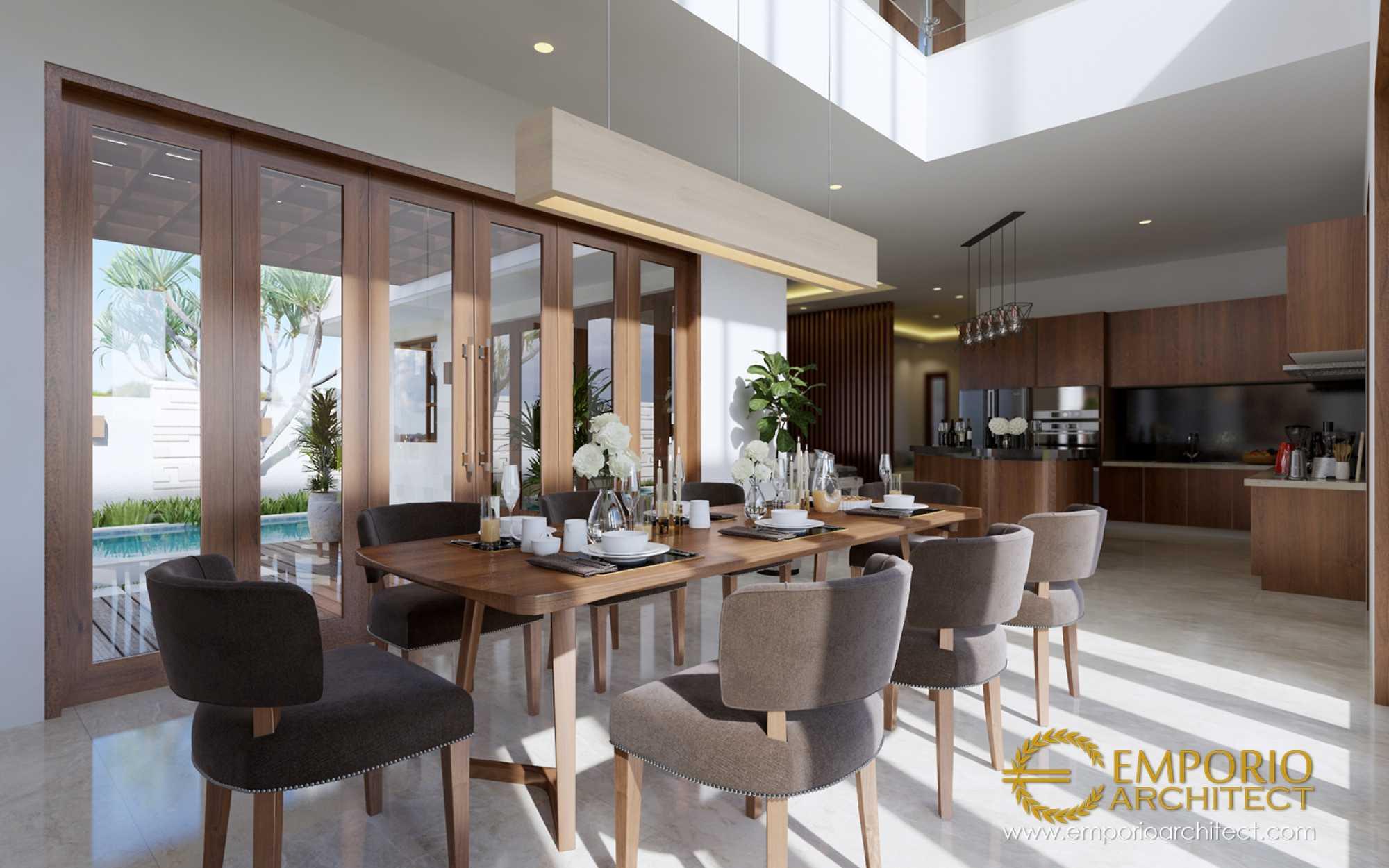 Emporio Architect Desain Rumah Villa Bali Tropis 381 @ Jawa Tengah Jawa Tengah, Indonesia Jawa Tengah, Indonesia Emporio-Architect-Desain-Rumah-Villa-Bali-Tropis-381-Jawa-Tengah  76578