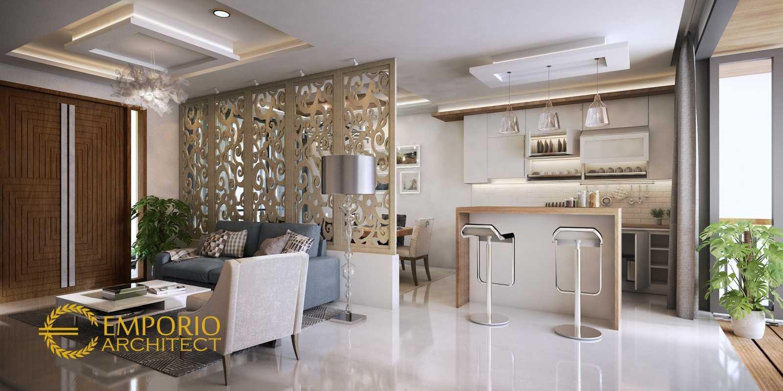 Emporio Architect Desain Rumah Modern Tropis 468 @ Tangerang Tangerang, Kota Tangerang, Banten, Indonesia Tangerang, Kota Tangerang, Banten, Indonesia Emporio-Architect-Desain-Rumah-Modern-Tropis-468-Tangerang  76594