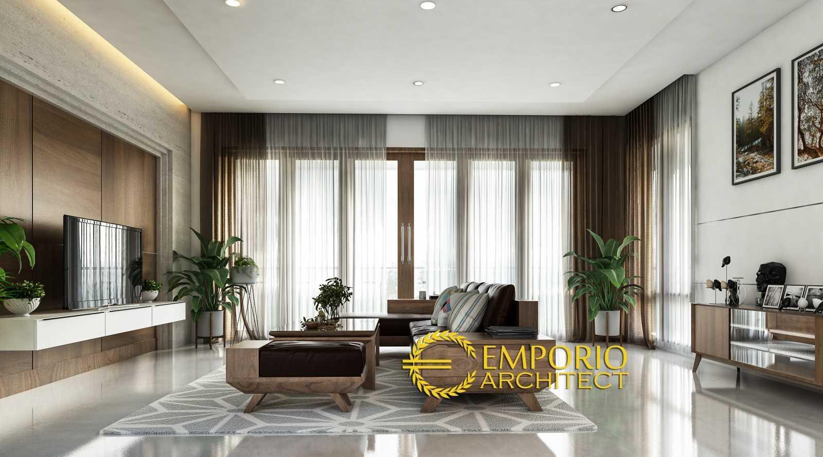 Emporio Architect Desain Rumah Modern Tropis 595 @ Mengwi, Badung, Bali Mengwi, Kec. Mengwi, Kabupaten Badung, Bali, Indonesia Mengwi, Kec. Mengwi, Kabupaten Badung, Bali, Indonesia Emporio-Architect-Desain-Rumah-Modern-Tropis-595-Mengwi-Badung-Bali  76607