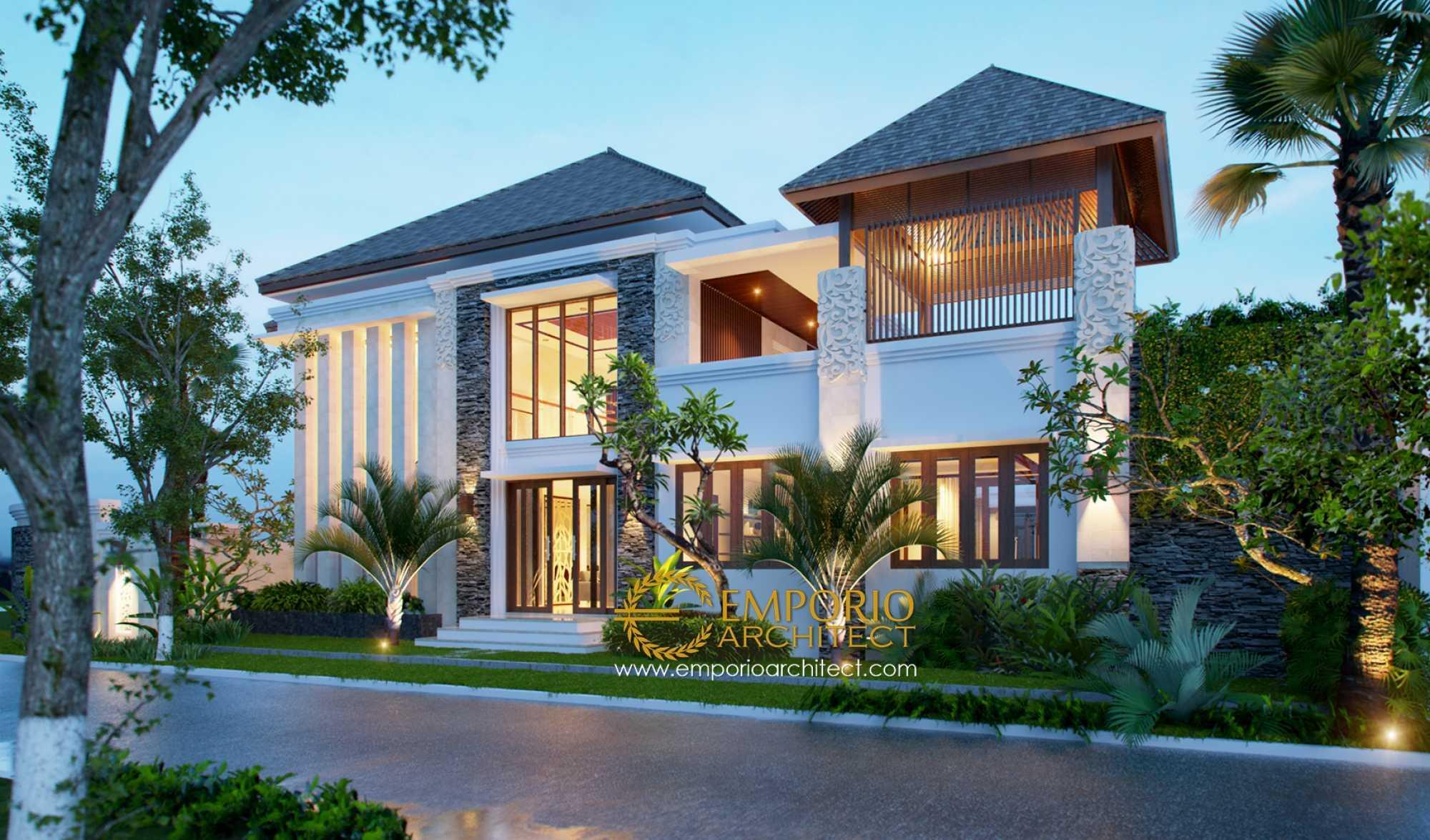 Emporio Architect Desain Rumah Villa Bali Tropis 395 @ Bekasi Bekasi, Kota Bks, Jawa Barat, Indonesia Bekasi, Kota Bks, Jawa Barat, Indonesia Emporio-Architect-Desain-Rumah-Villa-Bali-Tropis-395-Bekasi  76938