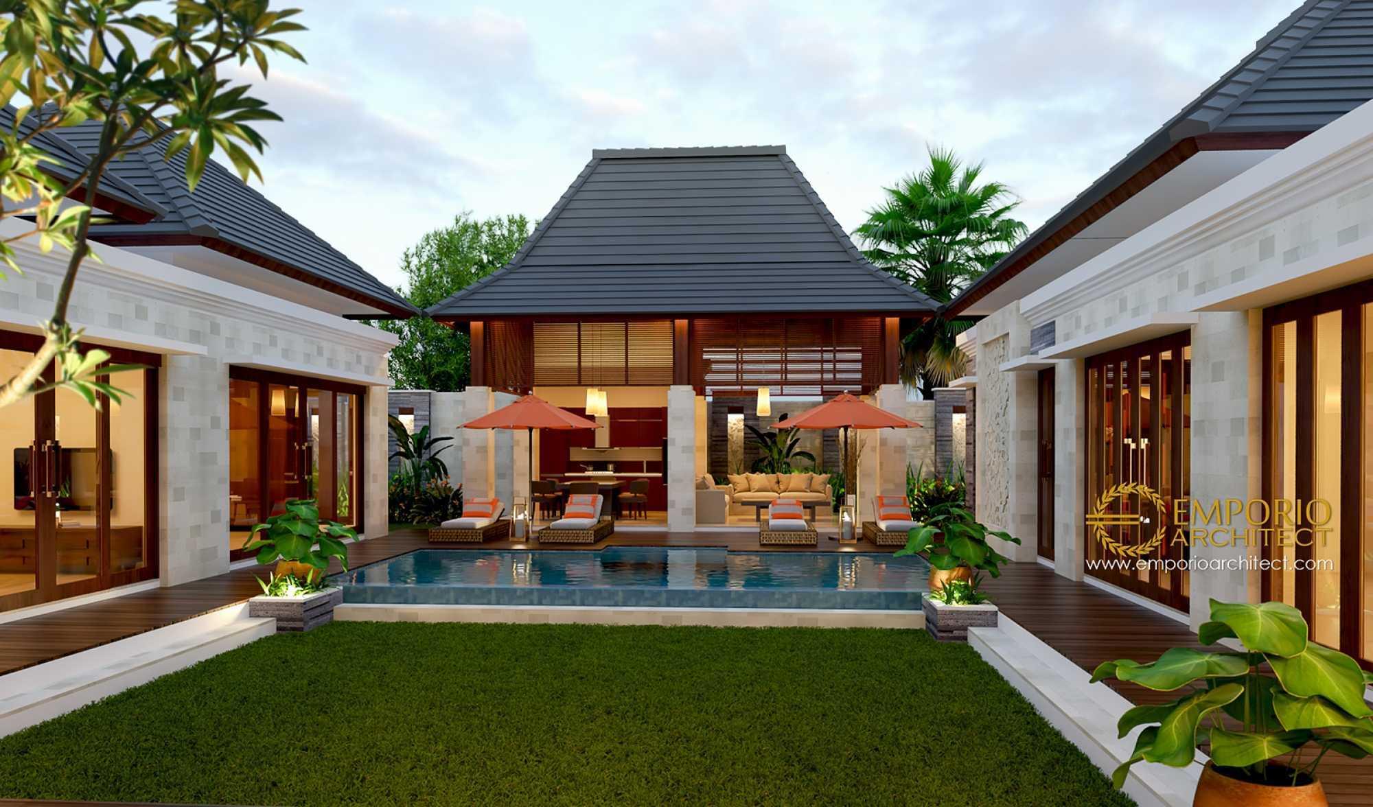 Emporio Architect Desain Rumah Villa Bali Tropis 405 @ Maluku Maluku, Indonesia Maluku, Indonesia Emporio-Architect-Desain-Rumah-Villa-Bali-Tropis-405-Maluku  77228