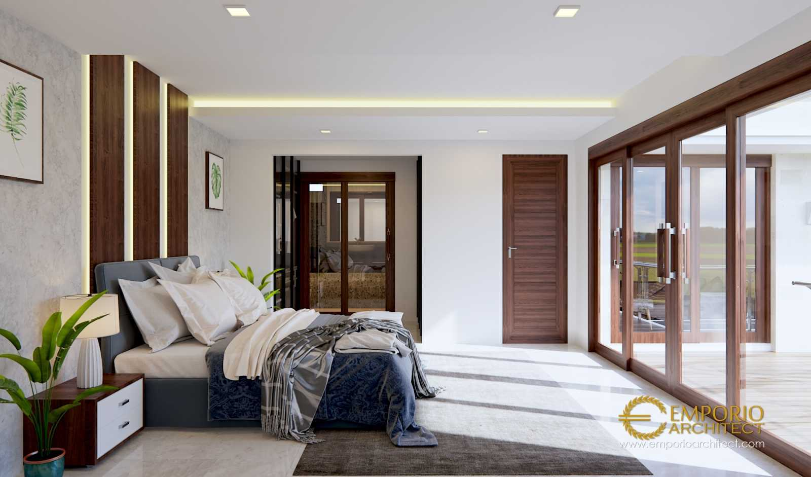 Emporio Architect Desain Rumah Modern Tropis 485 @ Manado Kota Manado, Sulawesi Utara, Indonesia Kota Manado, Sulawesi Utara, Indonesia Emporio-Architect-Desain-Rumah-Modern-Tropis-485-Manado  77279
