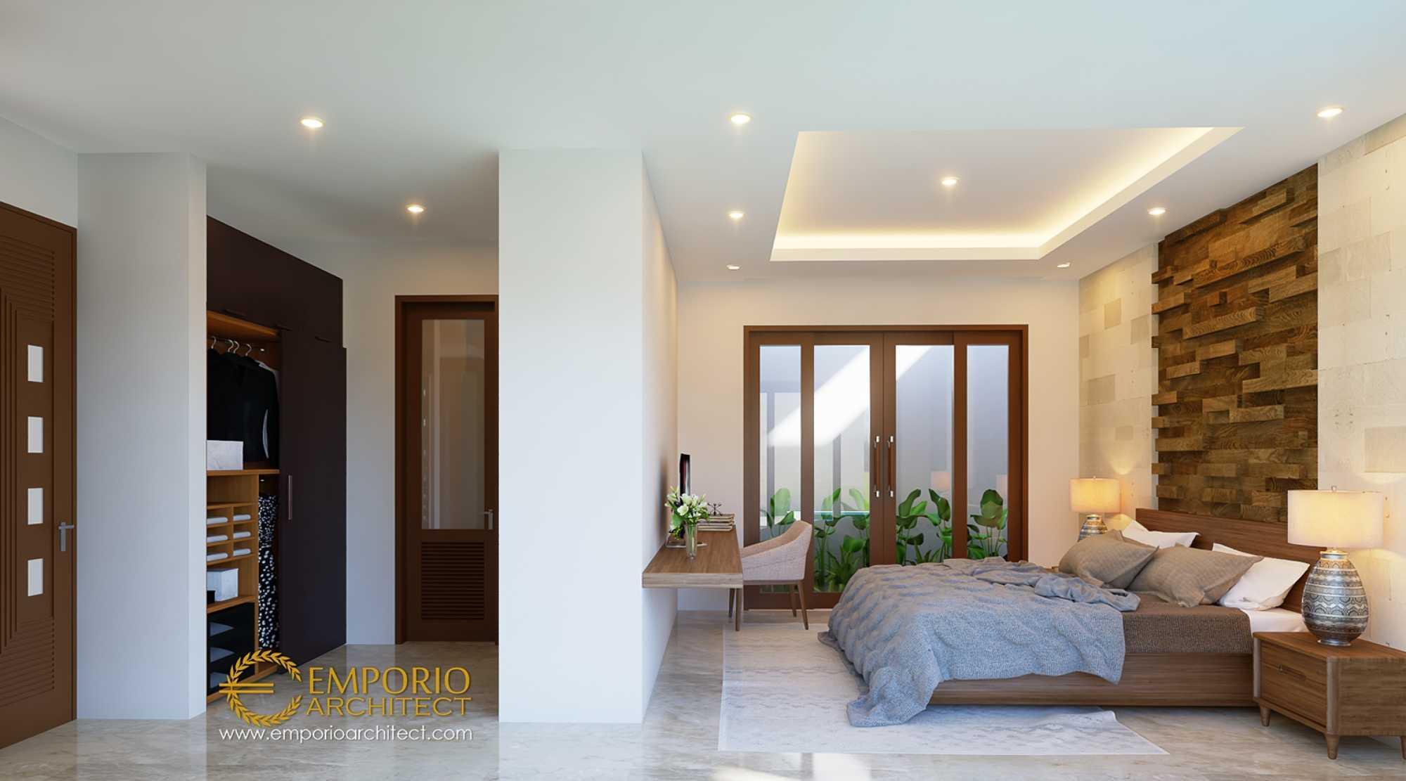 Emporio Architect Desain Rumah Villa Bali Tropis 409 @ Madiun, Jawa Timur Madiun, Kota Madiun, Jawa Timur, Indonesia Madiun, Kota Madiun, Jawa Timur, Indonesia Emporio-Architect-Desain-Rumah-Villa-Bali-Tropis-409-Madiun-Jawa-Timur  77298