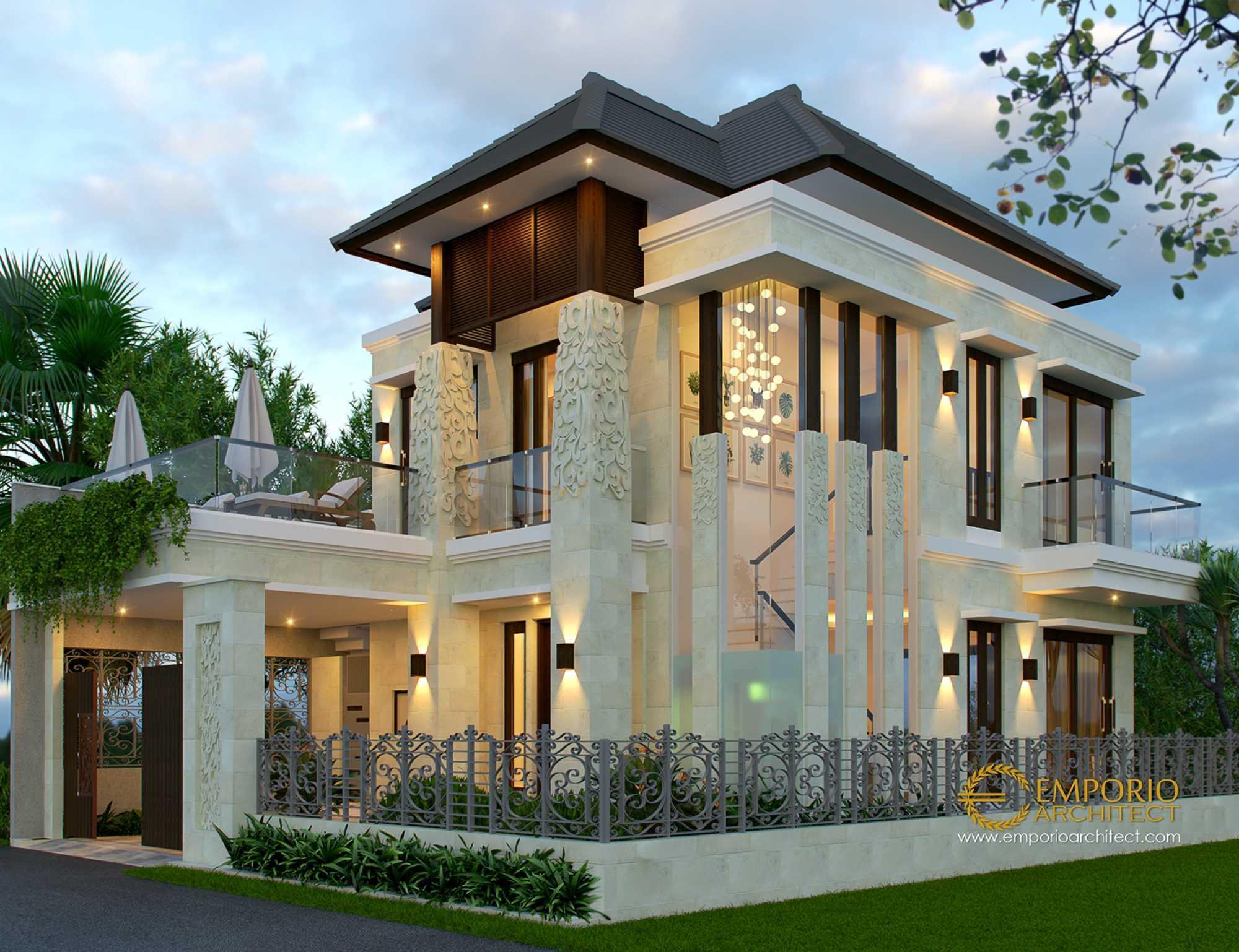 Emporio Architect Desain Rumah Villa Bali Tropis 411 @ Puncak, Bogor Puncak, Bogor, Ciloto, Kec. Cipanas, Kabupaten Cianjur, Jawa Barat, Indonesia Puncak, Bogor, Ciloto, Kec. Cipanas, Kabupaten Cianjur, Jawa Barat, Indonesia Emporio-Architect-Desain-Rumah-Villa-Bali-Tropis-411-Puncak-Bogor  77337