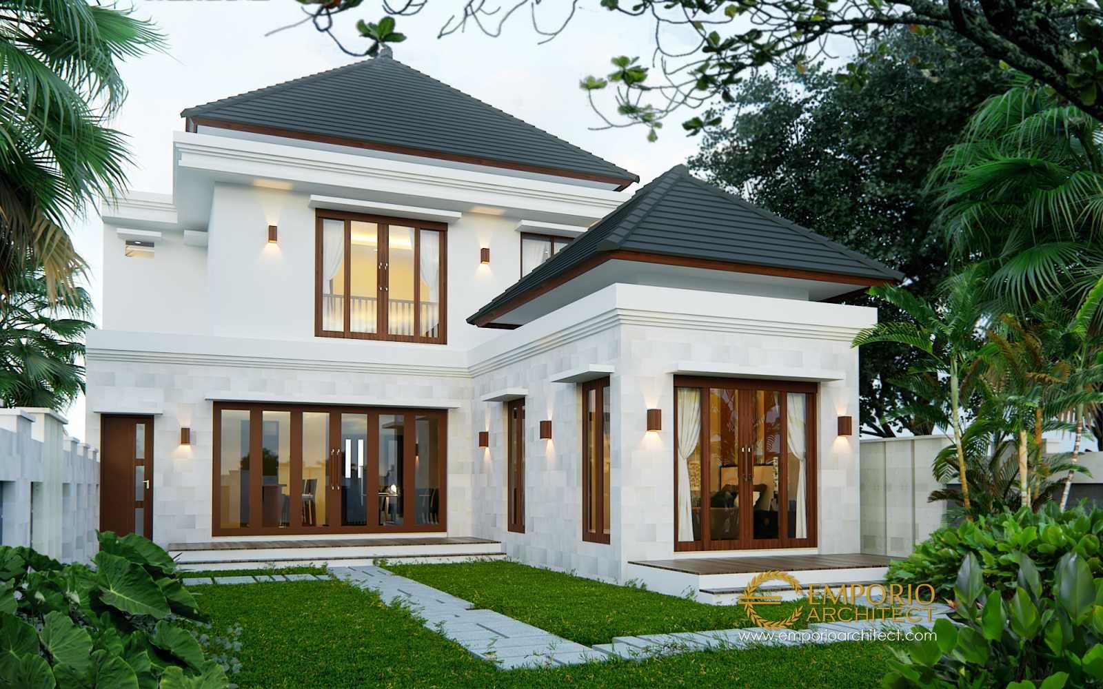 Emporio Architect Desain Rumah Villa Bali Tropis 454 @ Batam Batam, Kota Batam, Kepulauan Riau, Indonesia Batam, Kota Batam, Kepulauan Riau, Indonesia Emporio-Architect-Desain-Rumah-Villa-Bali-Tropis-454-Batam  77915