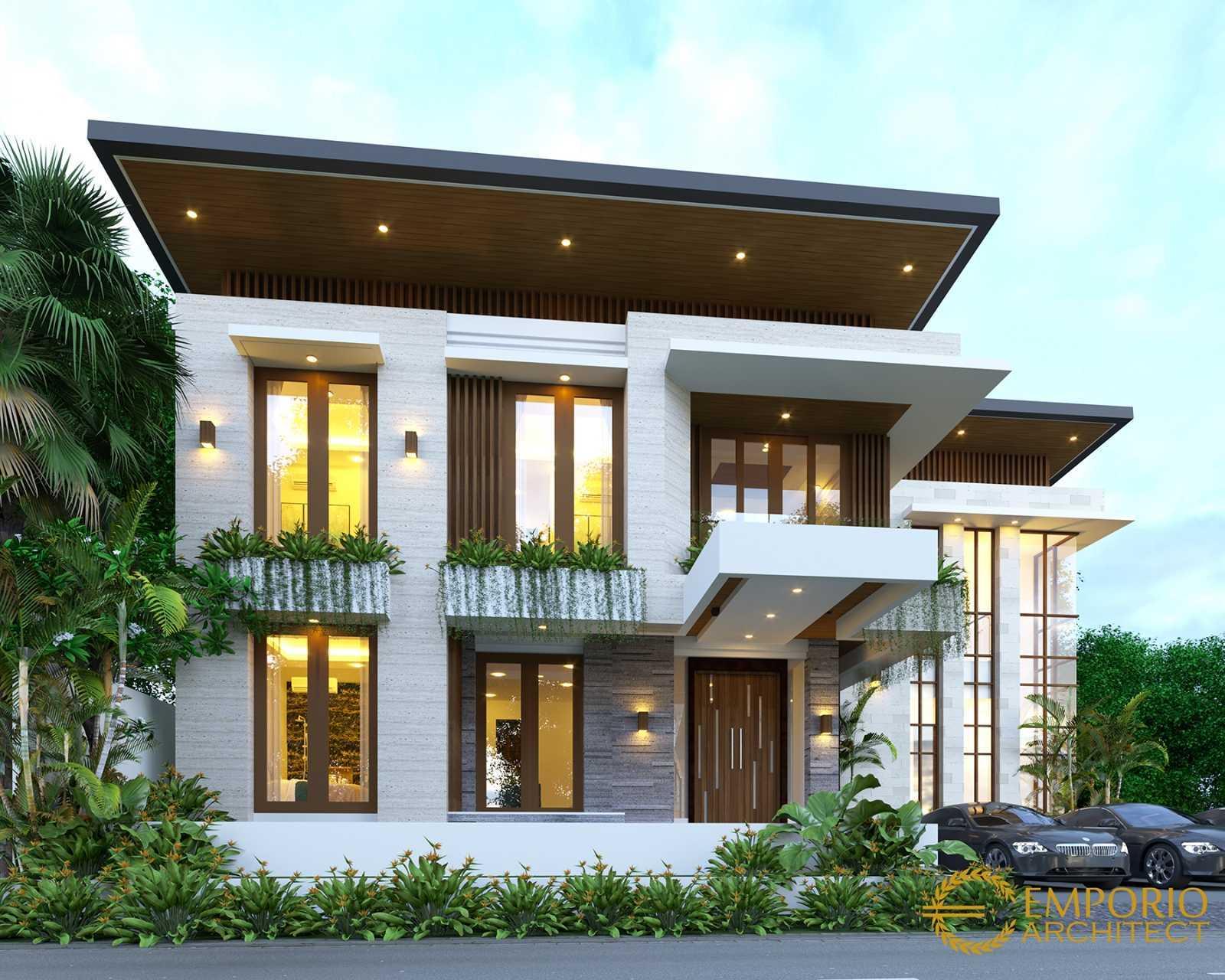 Emporio Architect Desain Kost Modern Tropis 537 @ Palembang Palembang, Kota Palembang, Sumatera Selatan, Indonesia Palembang, Kota Palembang, Sumatera Selatan, Indonesia Emporio-Architect-Desain-Kost-Modern-Tropis-537-Palembang  78158