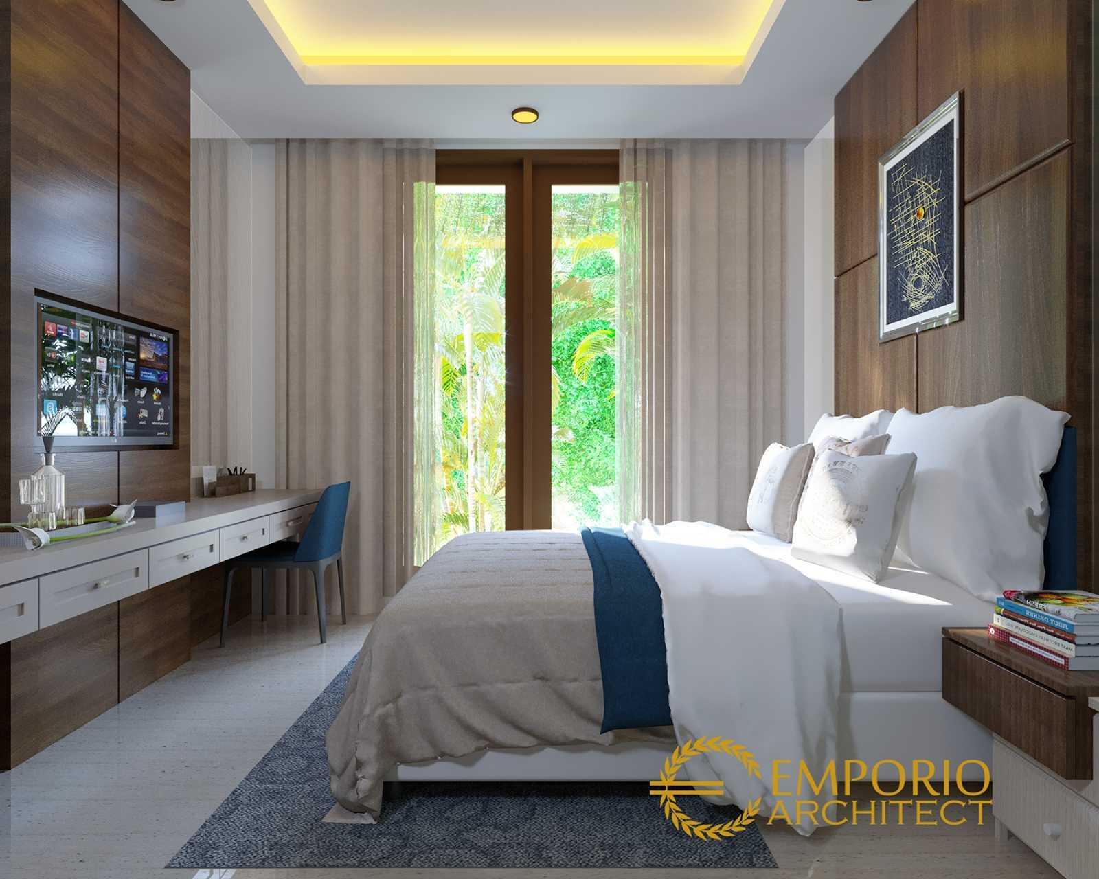 Emporio Architect Desain Kost Modern Tropis 537 @ Palembang Palembang, Kota Palembang, Sumatera Selatan, Indonesia Palembang, Kota Palembang, Sumatera Selatan, Indonesia Emporio-Architect-Desain-Kost-Modern-Tropis-537-Palembang  78159