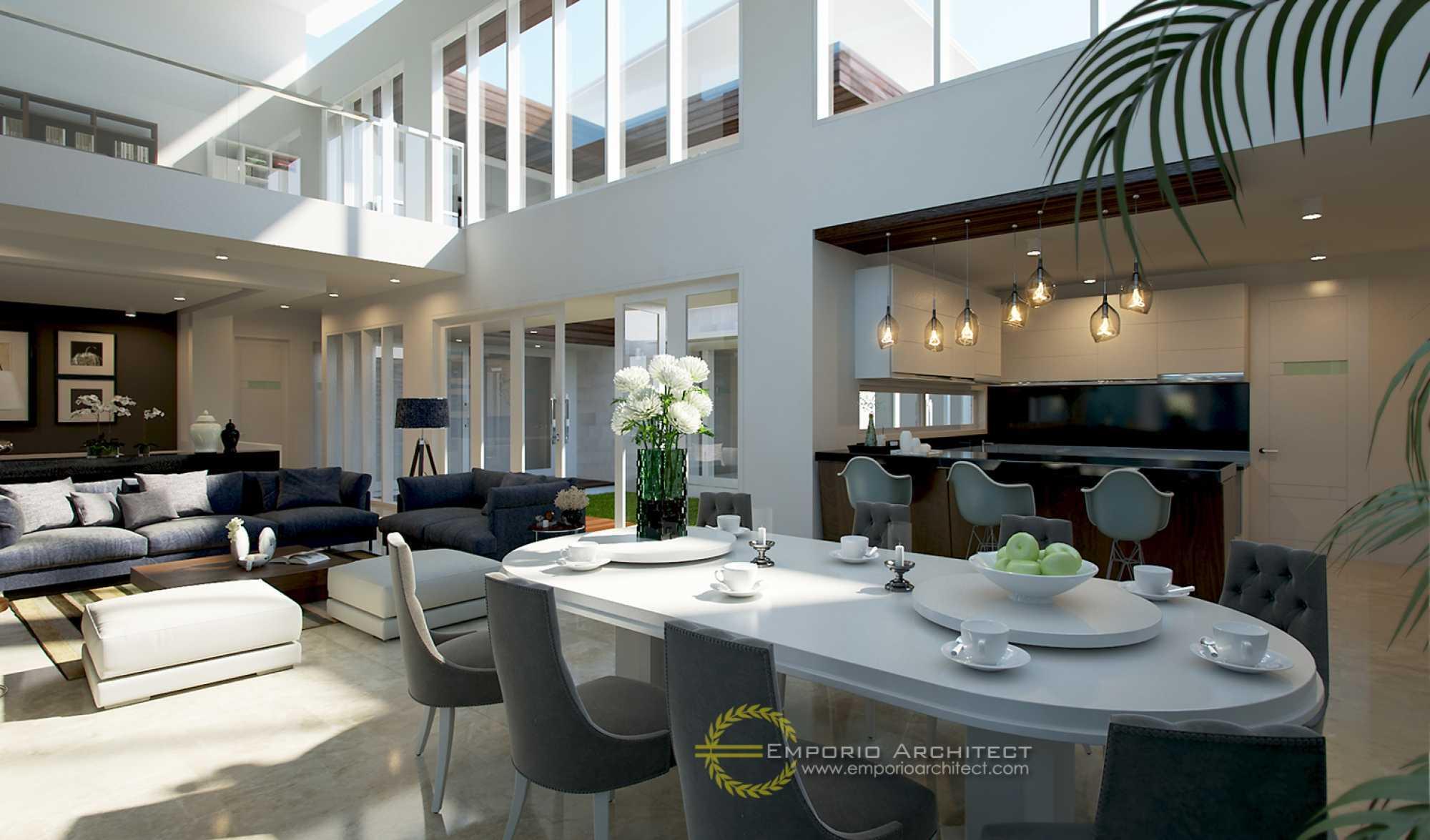 Emporio Architect Jasa Arsitek Aceh Desain Rumah Modern Tropis 203 @ Aceh Aceh, Indonesia Aceh, Indonesia Emporio-Architect-Jasa-Arsitek-Aceh-Desain-Rumah-Modern-Tropis-203-Aceh  78938
