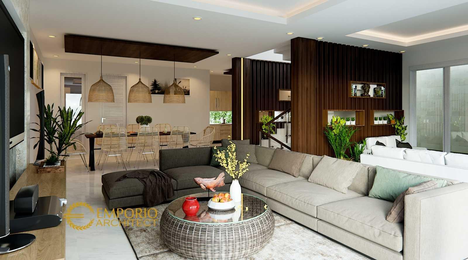 Emporio Architect Jasa Arsitek Makassar Desain Rumah Modern Tropis 633 @ Makassar Makassar, Kota Makassar, Sulawesi Selatan, Indonesia Makassar, Kota Makassar, Sulawesi Selatan, Indonesia Emporio-Architect-Jasa-Arsitek-Makassar-Desain-Rumah-Modern-Tropis-633-Makassar  78985