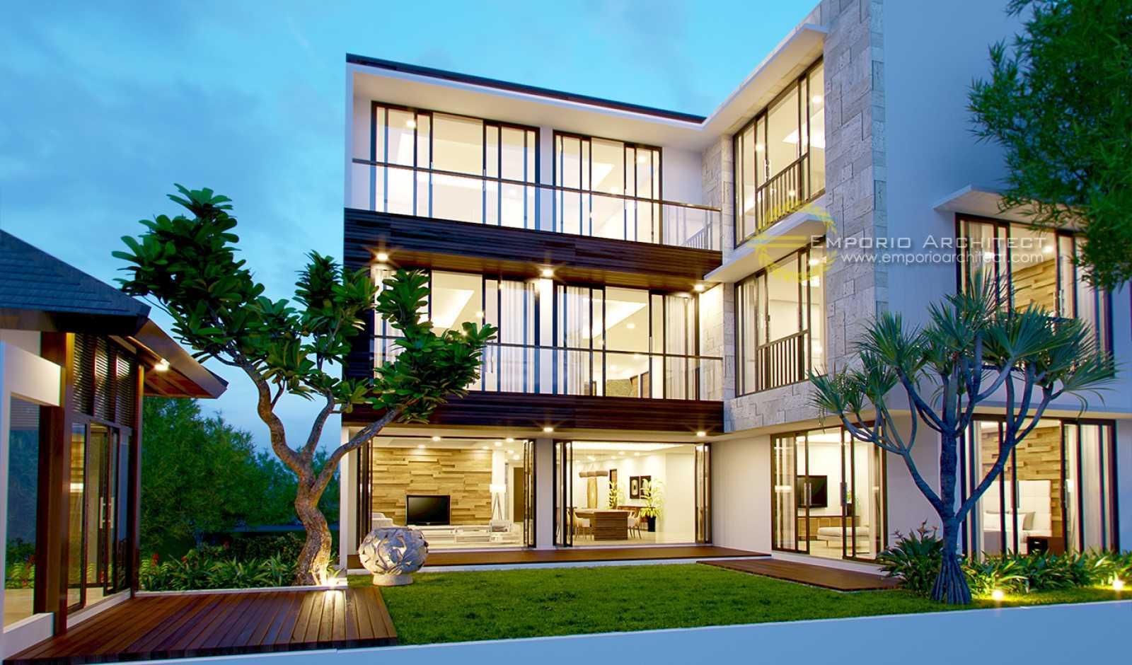 Emporio Architect Jasa Arsitek Bekasi Desain Rumah Modern Tropis 246 @ Cikarang, Bekasi Cikarang, Bekasi, Jawa Barat, Indonesia Cikarang, Bekasi, Jawa Barat, Indonesia Emporio-Architect-Jasa-Arsitek-Bekasi-Desain-Rumah-Modern-Tropis-246-Cikarang-Bekasi  79244
