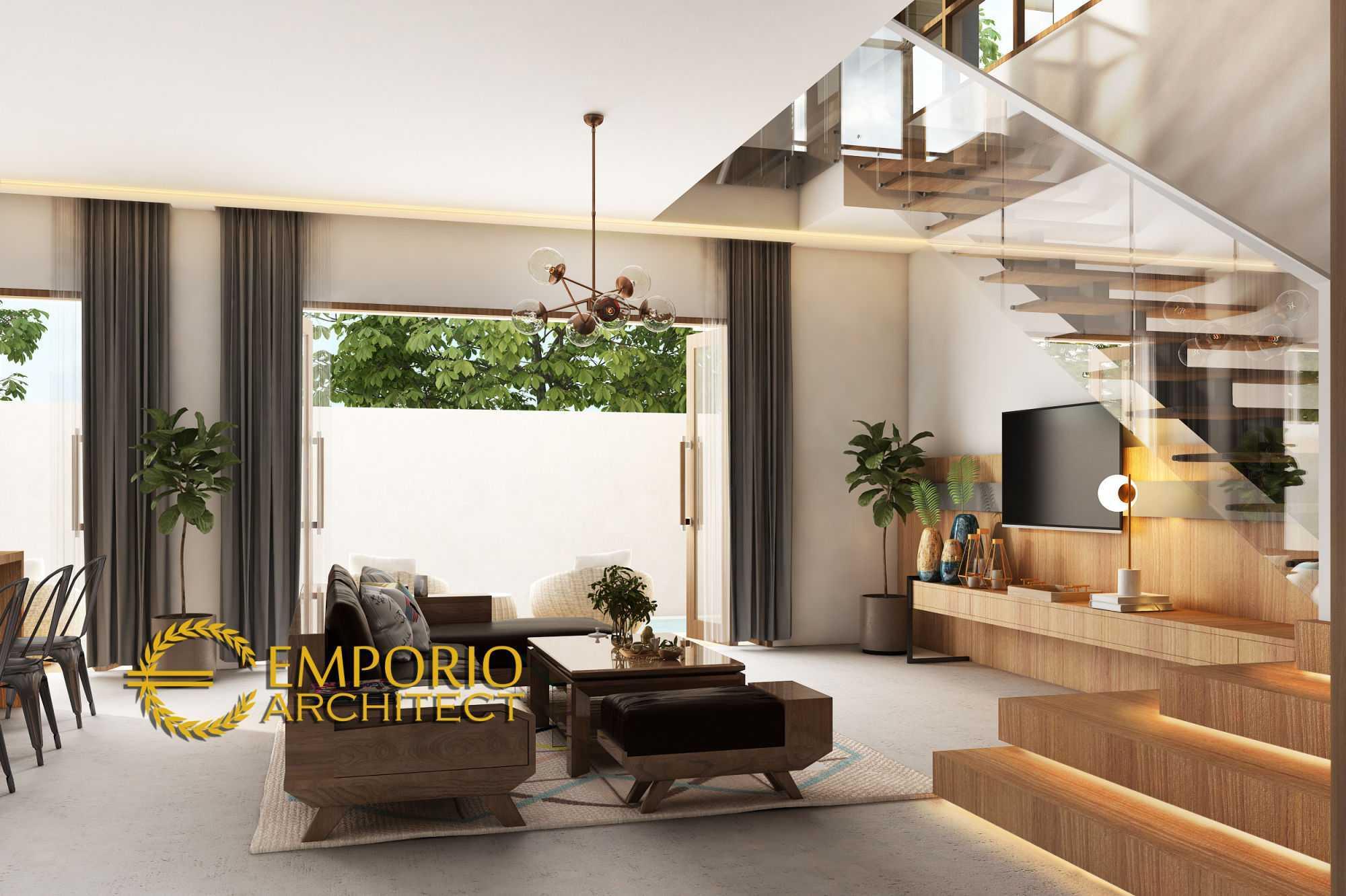 Emporio Architect Jasa Arsitek Jakarta Desain Rumah Modern Tropis 647 @ Jakarta Jakarta, Daerah Khusus Ibukota Jakarta, Indonesia Jakarta, Daerah Khusus Ibukota Jakarta, Indonesia Emporio-Architect-Jasa-Arsitek-Jakarta-Desain-Rumah-Modern-Tropis-647-Jakarta  79782