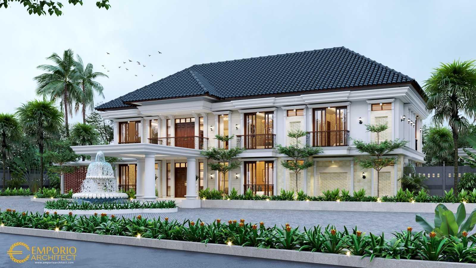 Emporio Architect Jasa Arsitek Bangka Belitung Desain Rumah Classic Tropis 554 @ Bangka Belitung Kepulauan Bangka Belitung, Indonesia Kepulauan Bangka Belitung, Indonesia Emporio-Architect-Jasa-Arsitek-Bangka-Belitung-Desain-Rumah-Classic-Tropis-554-Bangka-Belitung  79847