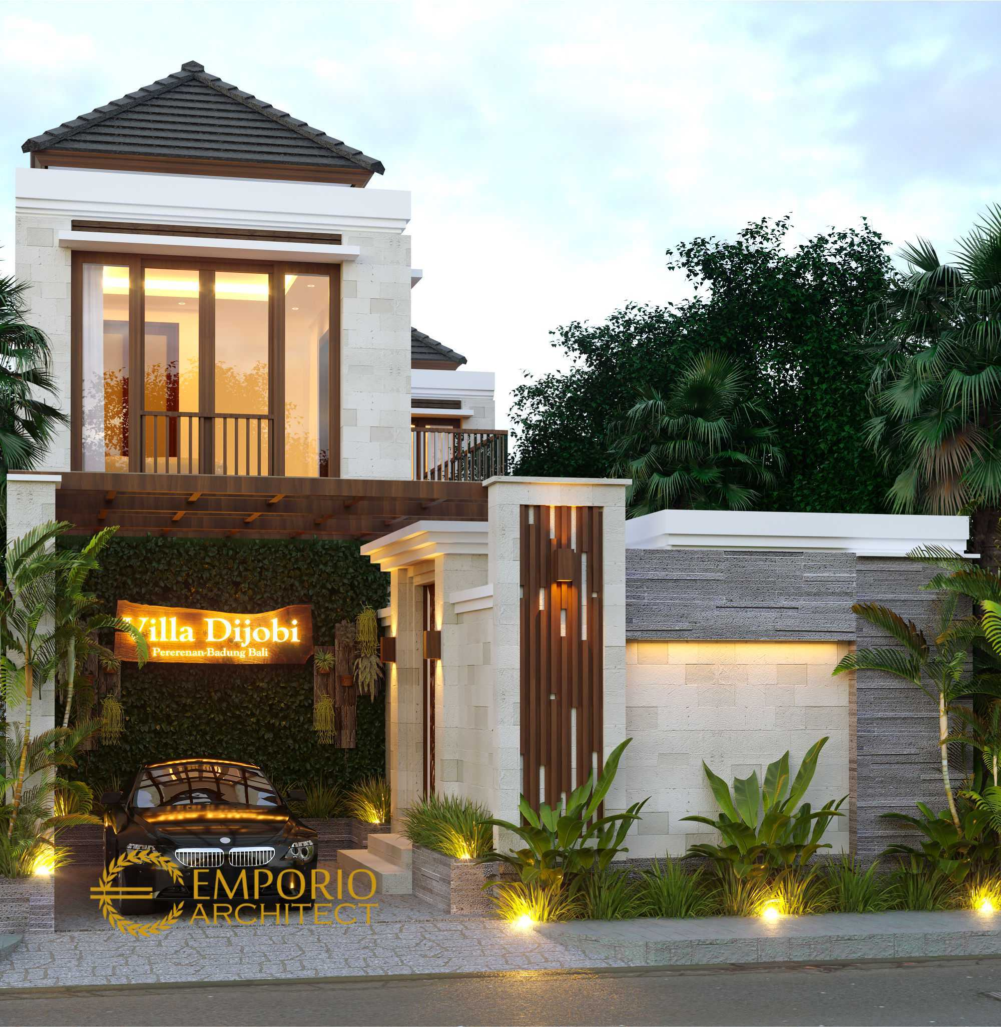 Emporio Architect Jasa Arsitek Bali Desain Villa Bali Tropis 649 @ Mengwi, Badung, Bali Mengwi, Kec. Mengwi, Kabupaten Badung, Bali, Indonesia Mengwi, Kec. Mengwi, Kabupaten Badung, Bali, Indonesia Emporio-Architect-Jasa-Arsitek-Bali-Desain-Villa-Bali-Tropis-649-Mengwi-Badung-Bali Tropical 79915