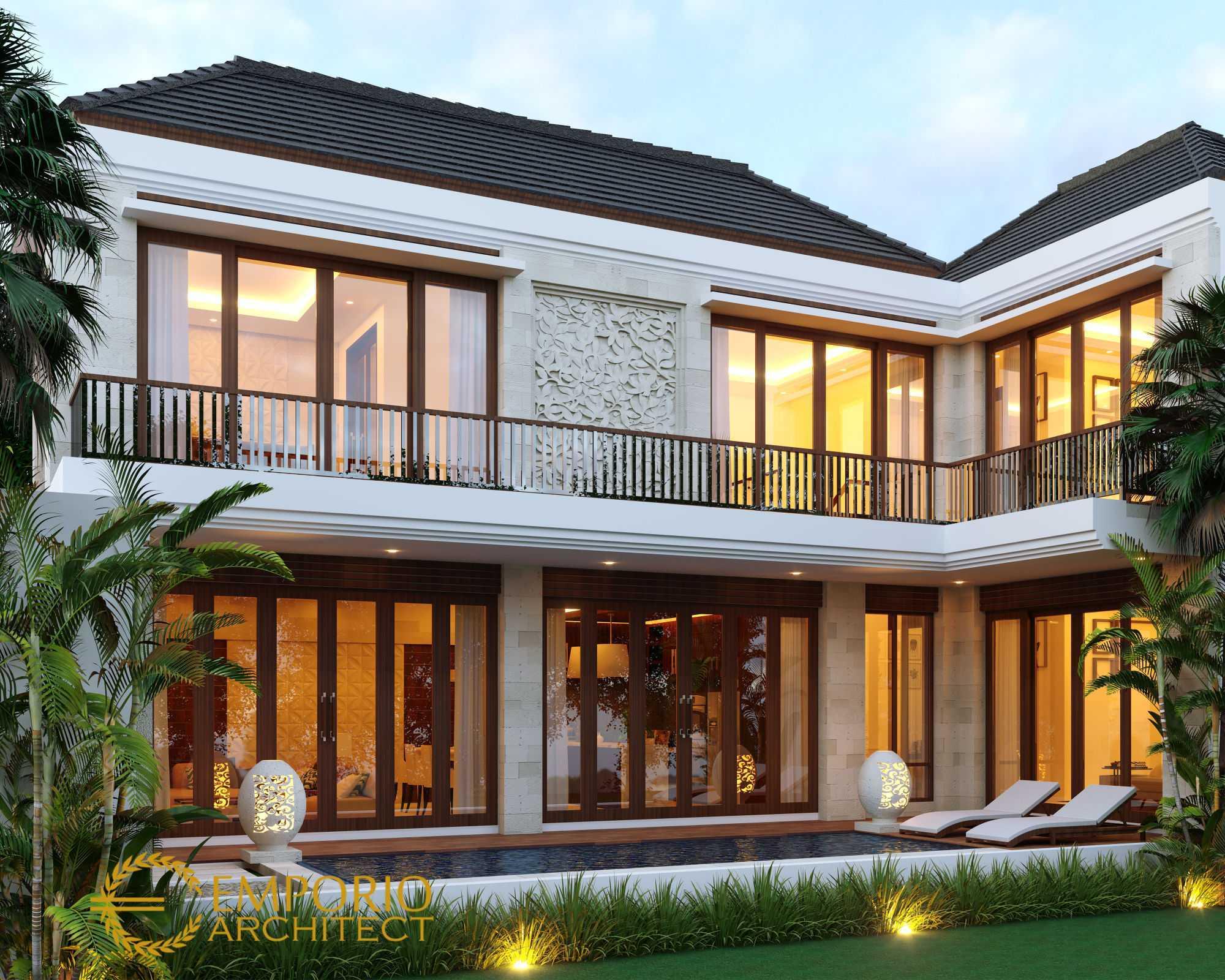 Emporio Architect Jasa Arsitek Bali Desain Villa Bali Tropis 649 @ Mengwi, Badung, Bali Mengwi, Kec. Mengwi, Kabupaten Badung, Bali, Indonesia Mengwi, Kec. Mengwi, Kabupaten Badung, Bali, Indonesia Emporio-Architect-Jasa-Arsitek-Bali-Desain-Villa-Bali-Tropis-649-Mengwi-Badung-Bali  79916
