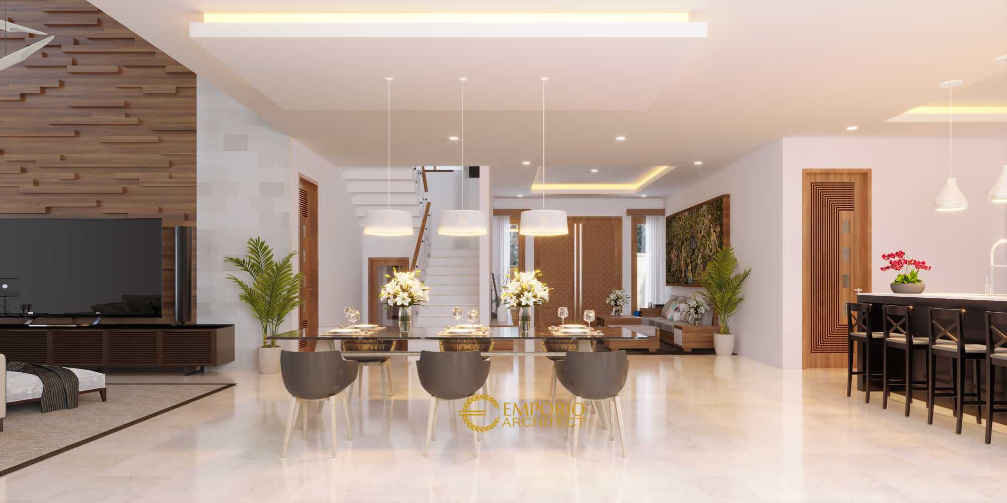 Emporio Architect Jasa Arsitek Makassar Desain Rumah Villa Bali Tropis 683 @ Makassar Makassar, Kota Makassar, Sulawesi Selatan, Indonesia Makassar, Kota Makassar, Sulawesi Selatan, Indonesia Emporio-Architect-Jasa-Arsitek-Makassar-Desain-Rumah-Villa-Bali-Tropis-683-Makassar  81776