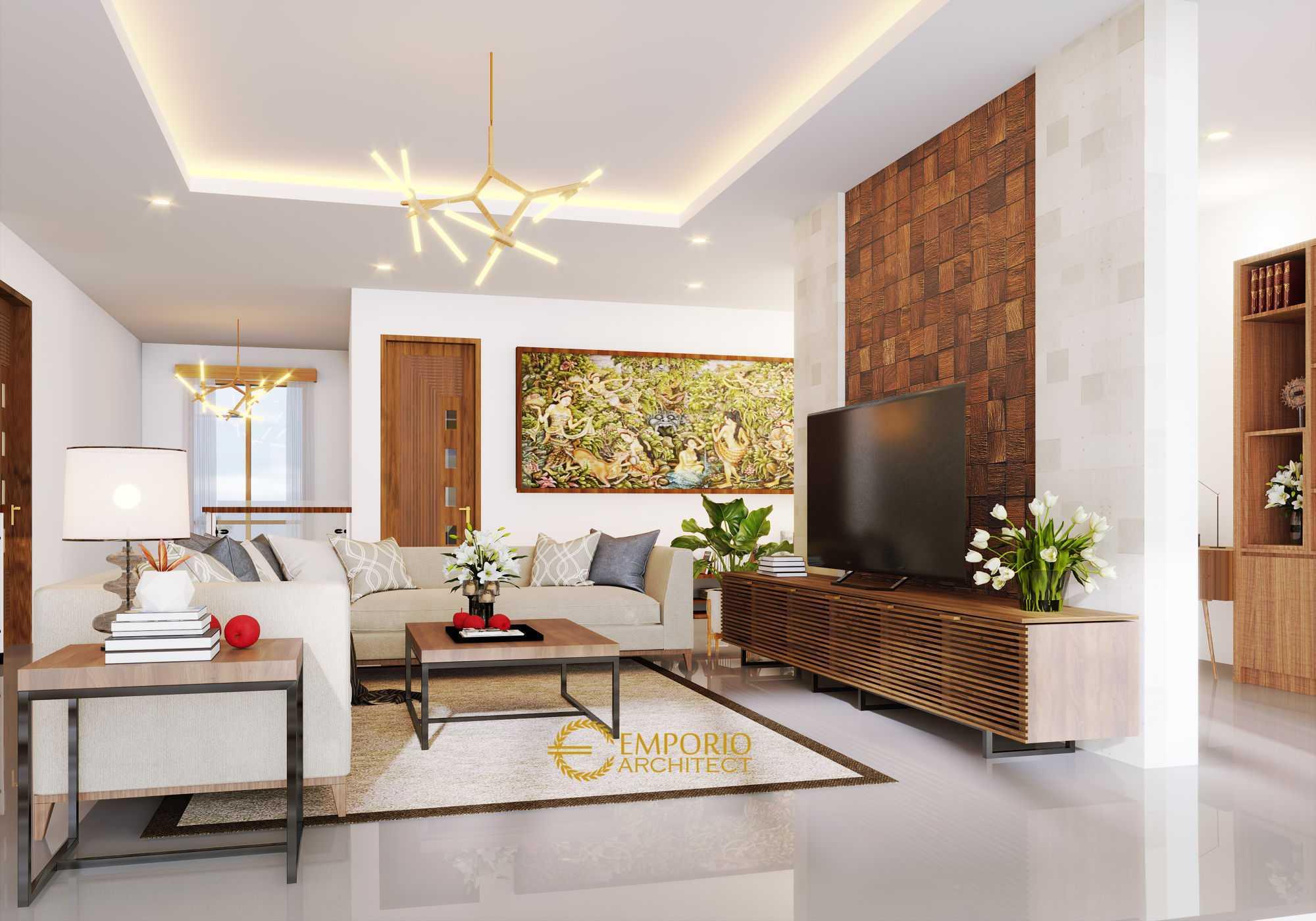 Emporio Architect Jasa Arsitek Makassar Desain Rumah Villa Bali Tropis 683 @ Makassar Makassar, Kota Makassar, Sulawesi Selatan, Indonesia Makassar, Kota Makassar, Sulawesi Selatan, Indonesia Emporio-Architect-Jasa-Arsitek-Makassar-Desain-Rumah-Villa-Bali-Tropis-683-Makassar  81777
