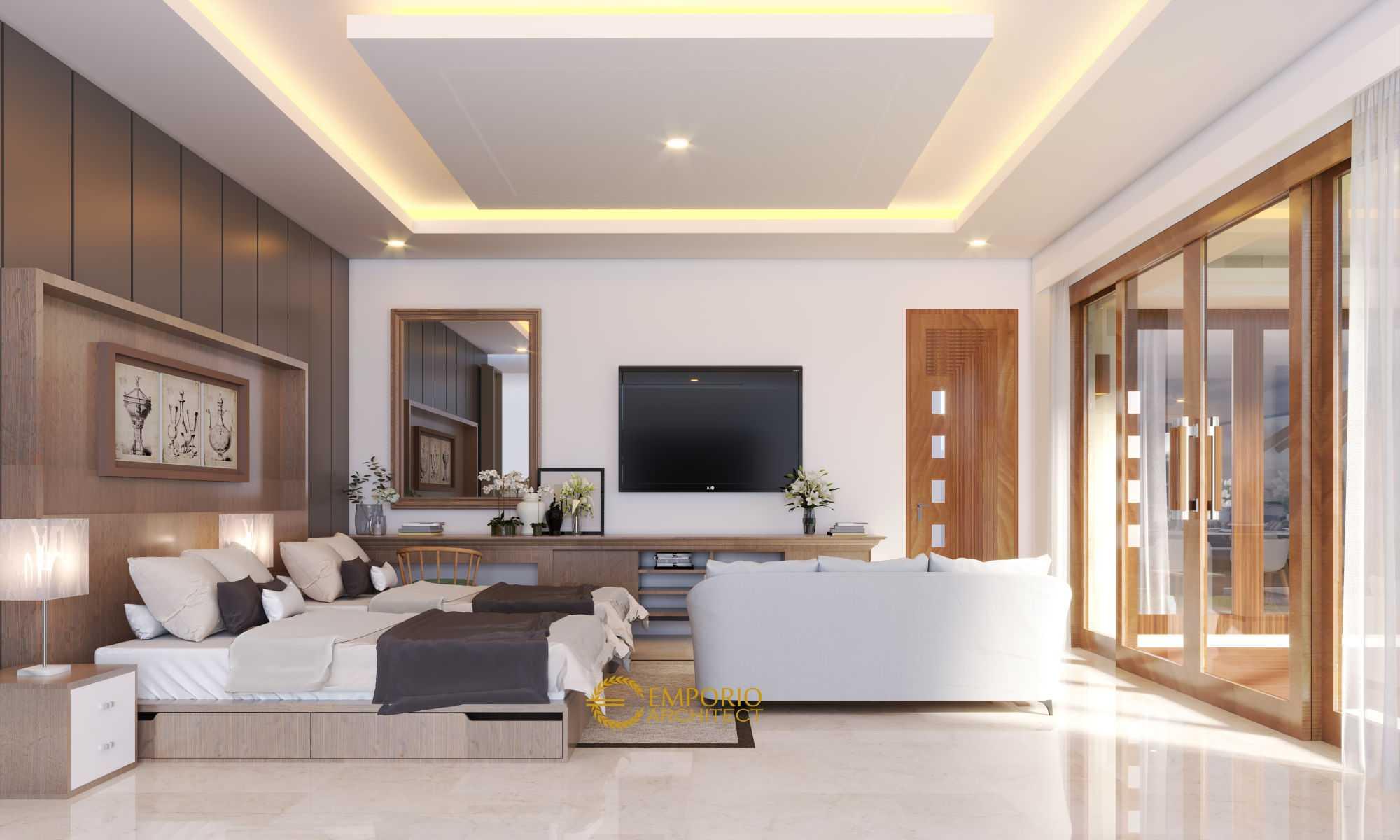 Emporio Architect Jasa Arsitek Makassar Desain Rumah Villa Bali Tropis 683 @ Makassar Makassar, Kota Makassar, Sulawesi Selatan, Indonesia Makassar, Kota Makassar, Sulawesi Selatan, Indonesia Emporio-Architect-Jasa-Arsitek-Makassar-Desain-Rumah-Villa-Bali-Tropis-683-Makassar  81779
