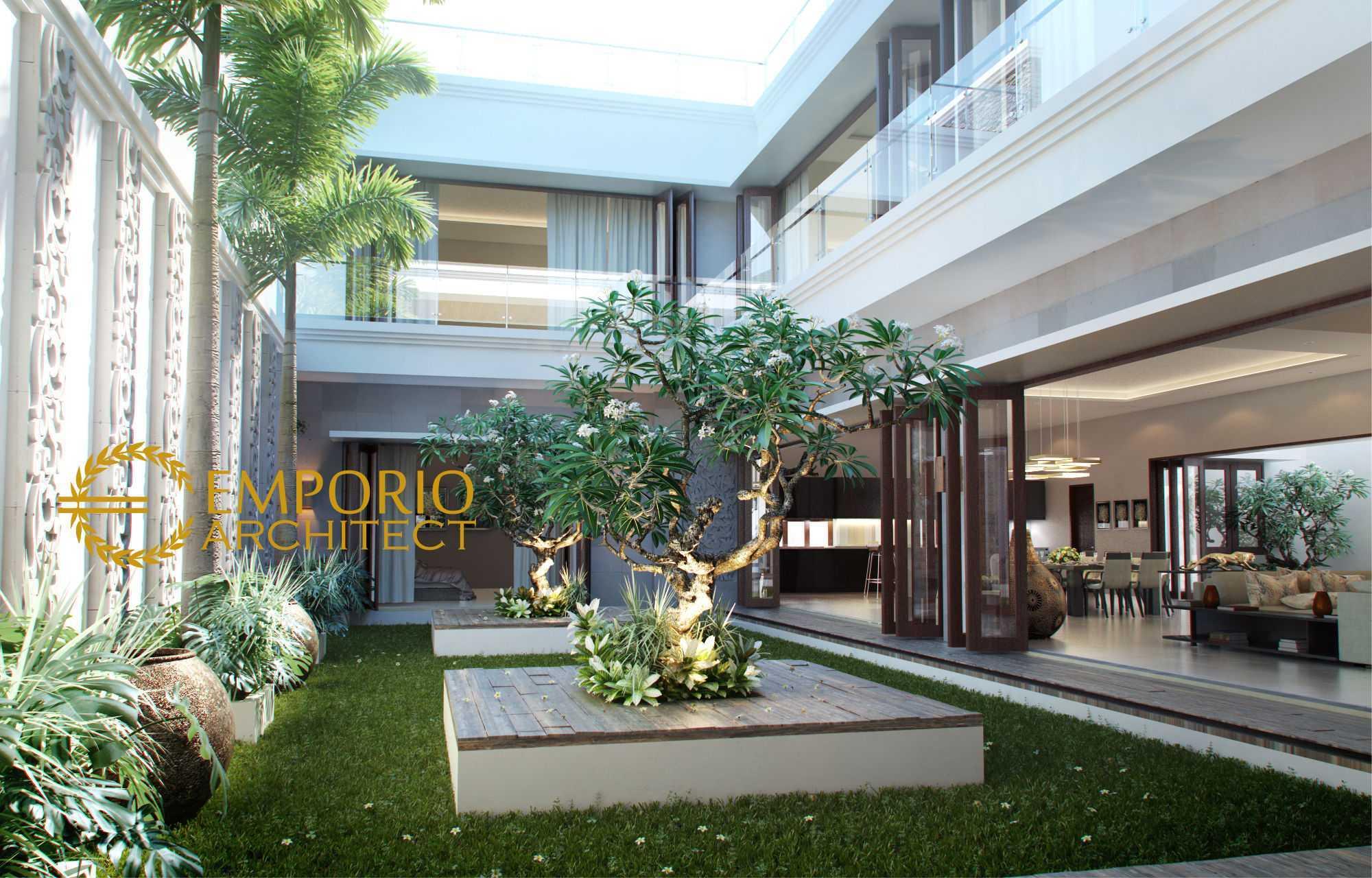 Emporio Architect Jasa Arsitek Jakarta Desain Rumah Villa Bali Tropis 153 @ Jakarta Jakarta, Daerah Khusus Ibukota Jakarta, Indonesia Jakarta, Daerah Khusus Ibukota Jakarta, Indonesia Emporio-Architect-Jasa-Arsitek-Jakarta-Desain-Rumah-Villa-Bali-Tropis-153-Jakarta  83371
