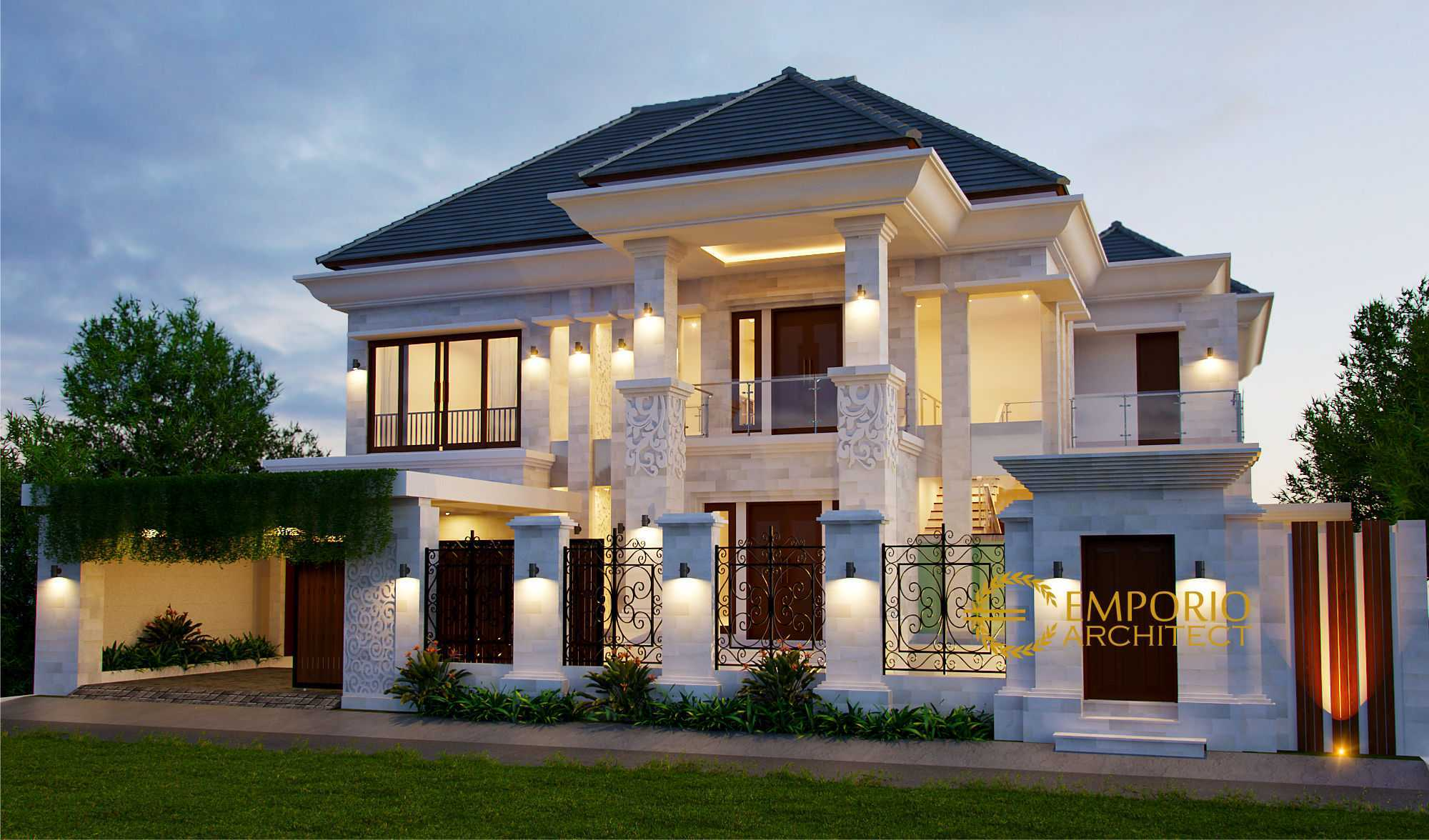 Emporio Architect Jasa Arsitek Denpasar Desain Rumah Villa Bali Tropis 216 @ Denpasar, Bali Kota Denpasar, Bali, Indonesia Kota Denpasar, Bali, Indonesia Emporio-Architect-Jasa-Arsitek-Denpasar-Desain-Rumah-Villa-Bali-Tropis-216-Denpasar-Bali Tropical 84008