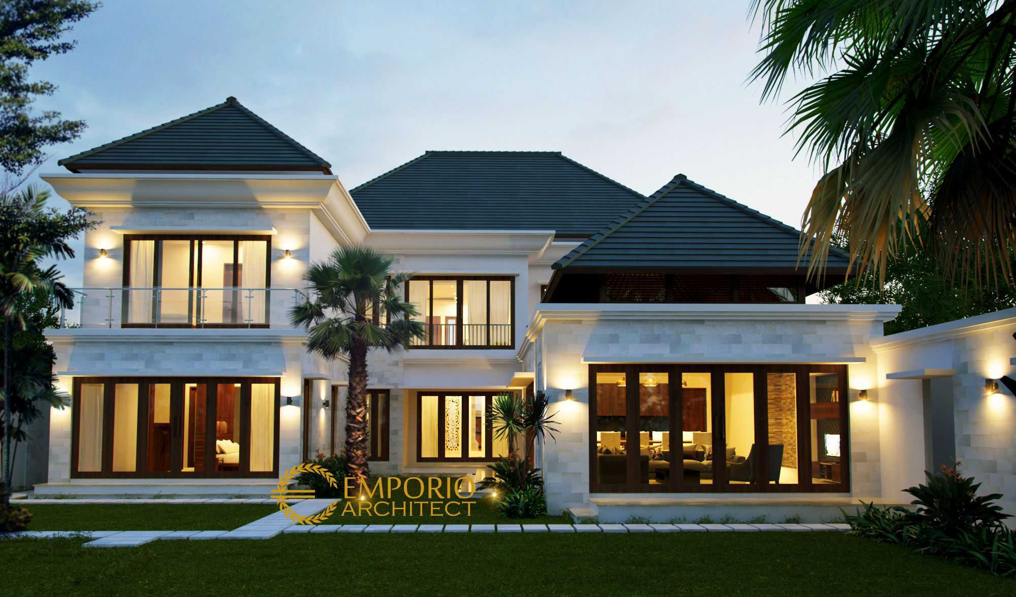 Emporio Architect Jasa Arsitek Denpasar Desain Rumah Villa Bali Tropis 216 @ Denpasar, Bali Kota Denpasar, Bali, Indonesia Kota Denpasar, Bali, Indonesia Emporio-Architect-Jasa-Arsitek-Denpasar-Desain-Rumah-Villa-Bali-Tropis-216-Denpasar-Bali  84009