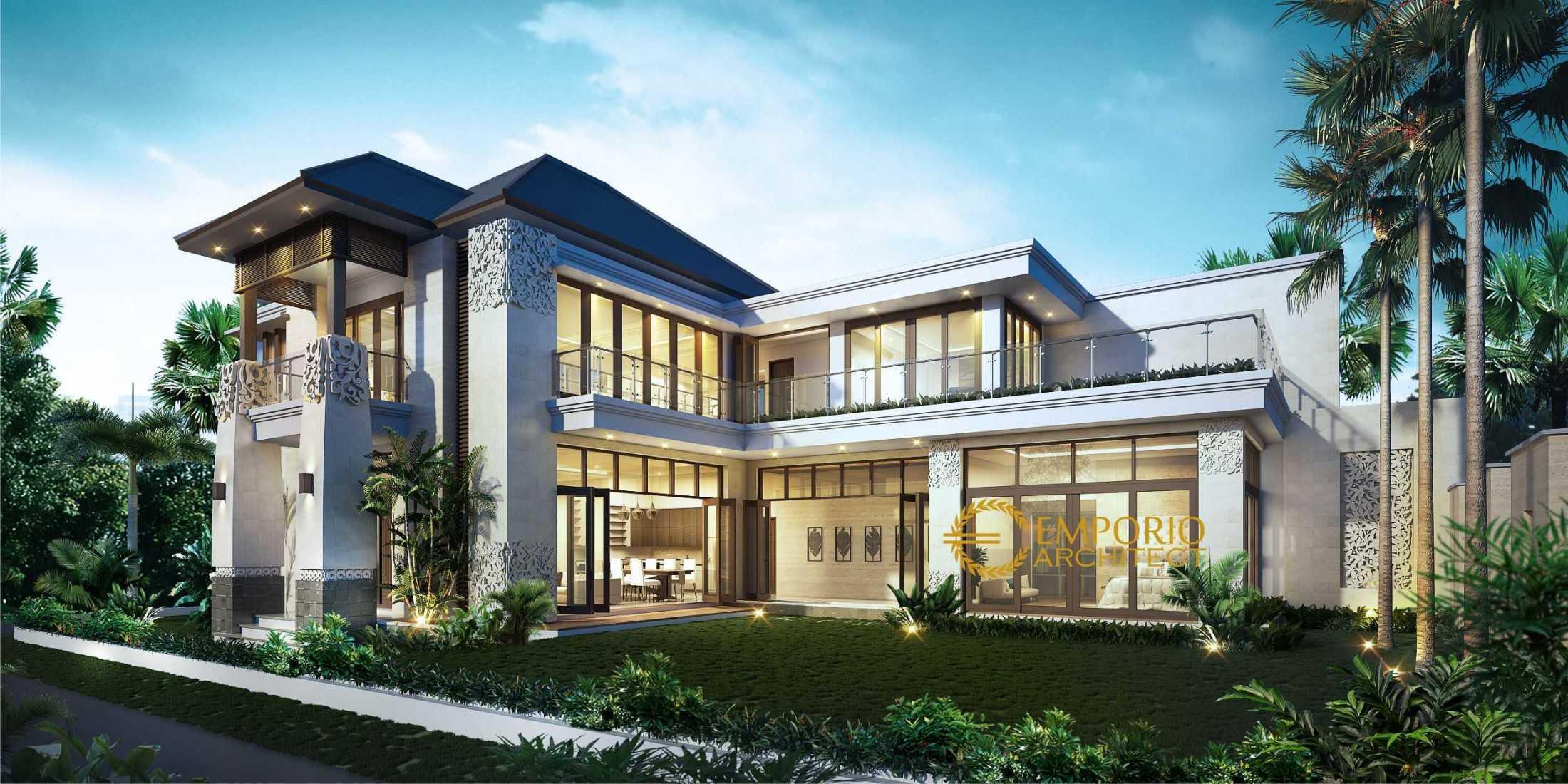 Emporio Architect Jasa Arsitek Makassar Desain Rumah Villa Bali Tropis 225 @ Makassar Makassar, Kota Makassar, Sulawesi Selatan, Indonesia Makassar, Kota Makassar, Sulawesi Selatan, Indonesia Emporio-Architect-Jasa-Arsitek-Makassar-Desain-Rumah-Villa-Bali-Tropis-225-Makassar  84124