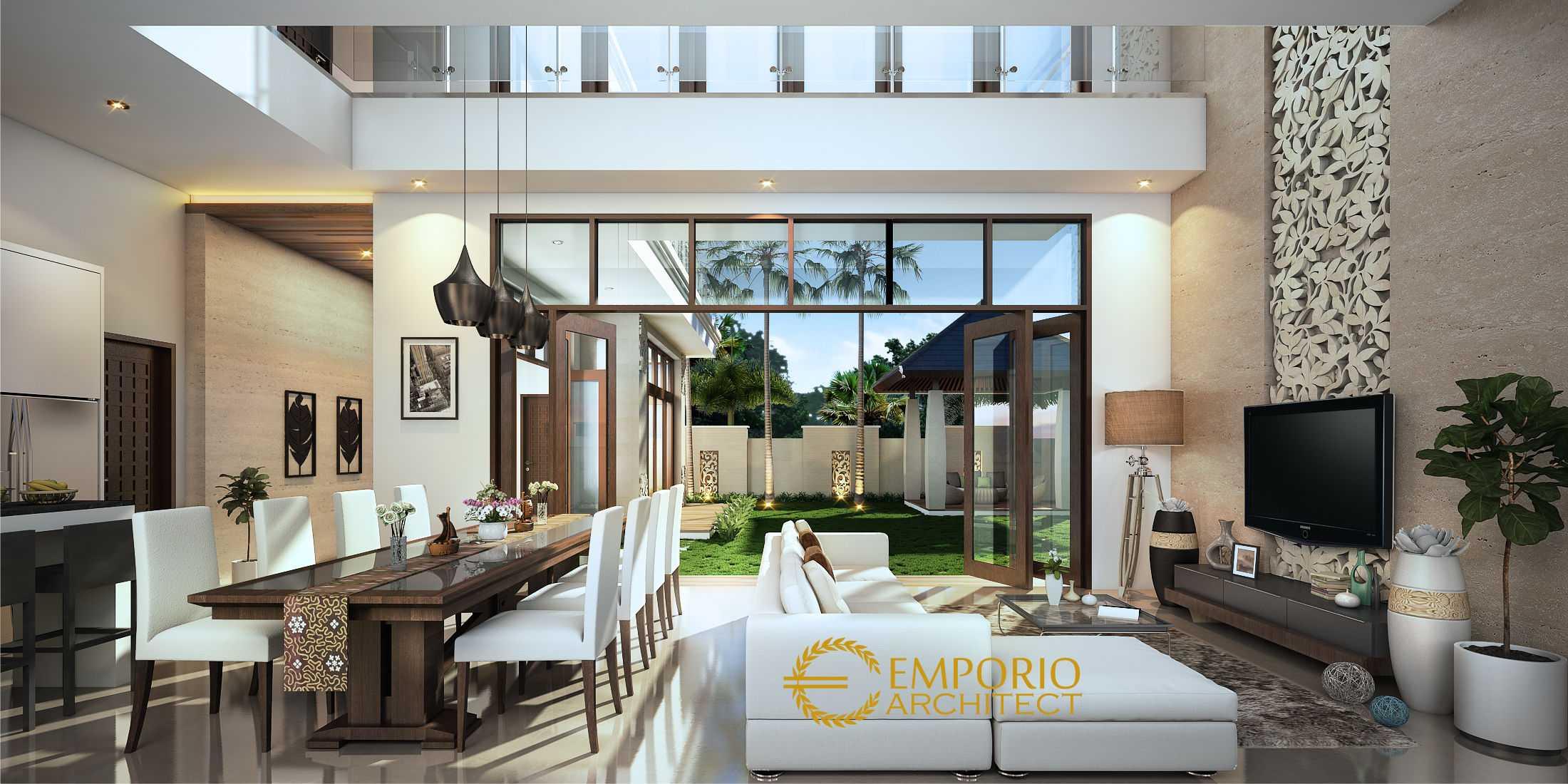 Emporio Architect Jasa Arsitek Makassar Desain Rumah Villa Bali Tropis 225 @ Makassar Makassar, Kota Makassar, Sulawesi Selatan, Indonesia Makassar, Kota Makassar, Sulawesi Selatan, Indonesia Emporio-Architect-Jasa-Arsitek-Makassar-Desain-Rumah-Villa-Bali-Tropis-225-Makassar  84125