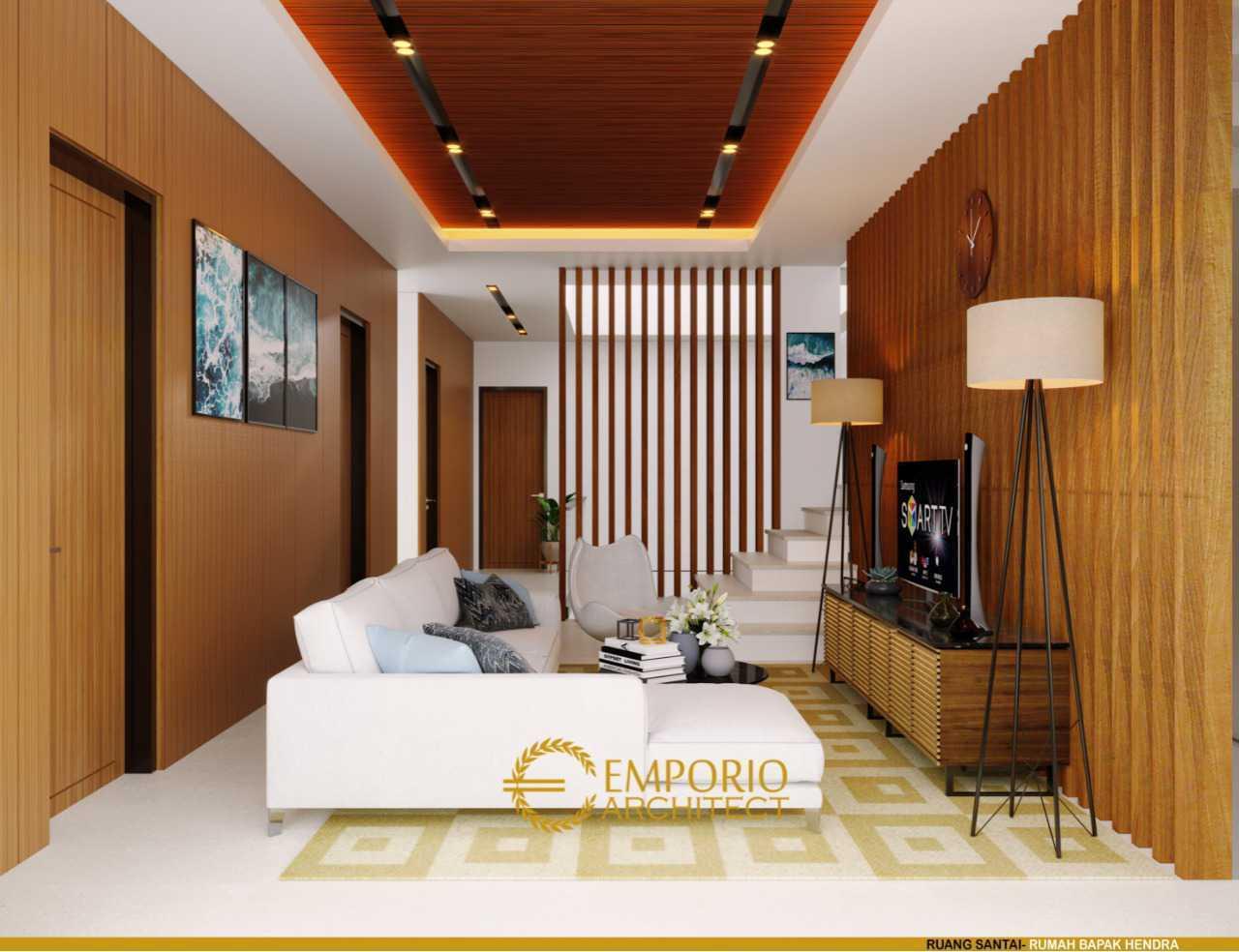 Emporio Architect Jasa Arsitek Jawa Timur Desain Rumah Modern Tropis 719 @ Kediri, Jawa Timur Kediri, Jawa Timur, Indonesia Kediri, Jawa Timur, Indonesia Emporio-Architect-Jasa-Arsitek-Jawa-Timur-Desain-Rumah-Modern-Tropis-719-Kediri-Jawa-Timur  84415