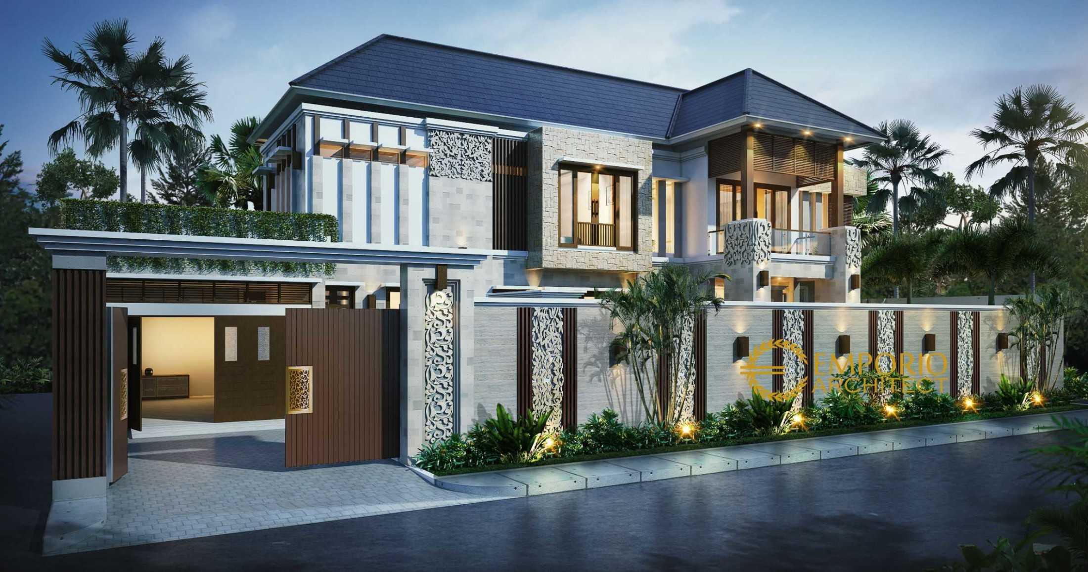 Emporio Architect Jasa Arsitek Jawa Timur Desain Rumah Villa Bali Tropis 247 @ Probolinggo, Jawa Timur Probolinggo, Kota Probolinggo, Jawa Timur, Indonesia Probolinggo, Kota Probolinggo, Jawa Timur, Indonesia Emporio-Architect-Jasa-Arsitek-Jawa-Timur-Desain-Rumah-Villa-Bali-Tropis-247-Probolinggo-Jawa-Timur Tropical 84419