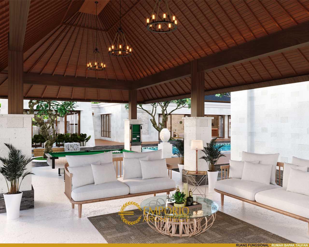 Emporio Architect Jasa Arsitek Jawa Timur Desain Rumah Villa Bali Tropis 721 @ Jember, Jawa Timur Jember, Kec. Kaliwates, Kabupaten Jember, Jawa Timur, Indonesia Jember, Kec. Kaliwates, Kabupaten Jember, Jawa Timur, Indonesia Emporio-Architect-Jasa-Arsitek-Jawa-Timur-Desain-Rumah-Villa-Bali-Tropis-721-Jember-Jawa-Timur  84630
