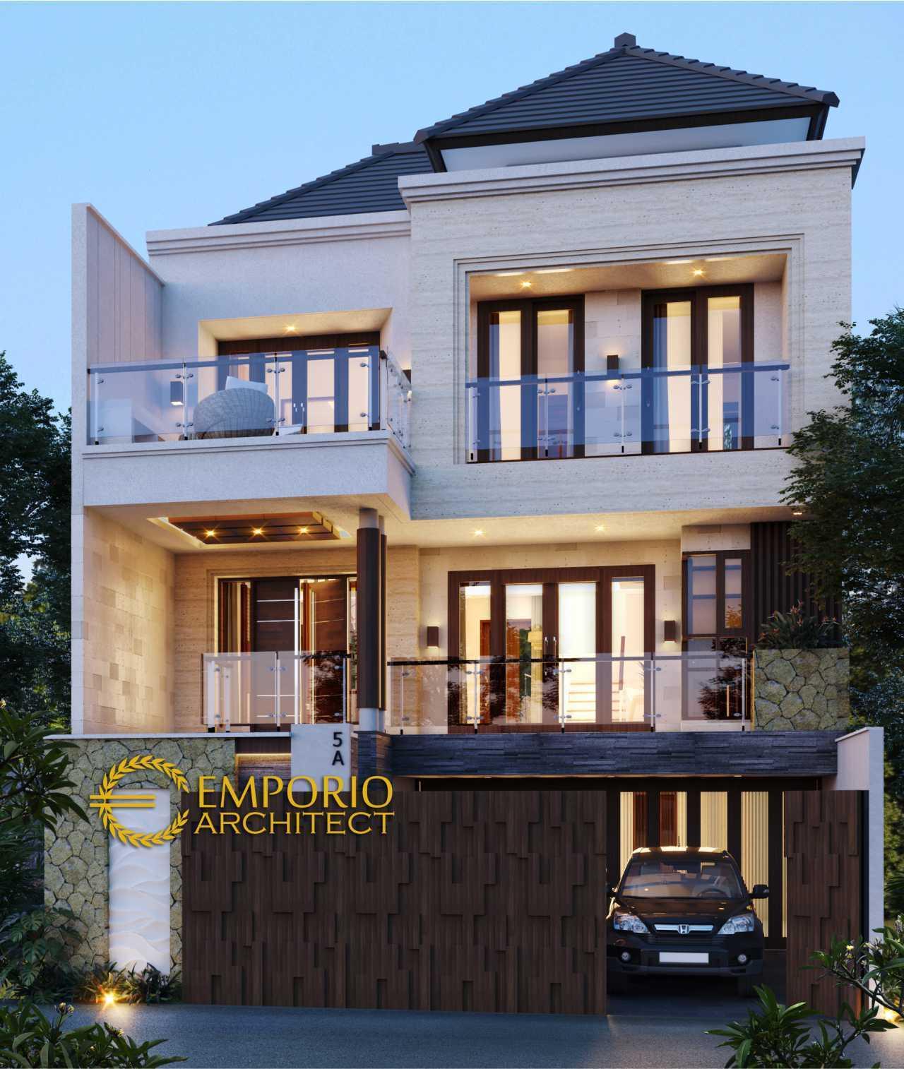 Emporio Architect Jasa Arsitek Denpasar Desain Rumah Modern Tropis 734 @ Denpasar, Bali Kota Denpasar, Bali, Indonesia Kota Denpasar, Bali, Indonesia Emporio-Architect-Jasa-Arsitek-Denpasar-Desain-Rumah-Modern-Tropis-734-Denpasar-Bali Modern 85478