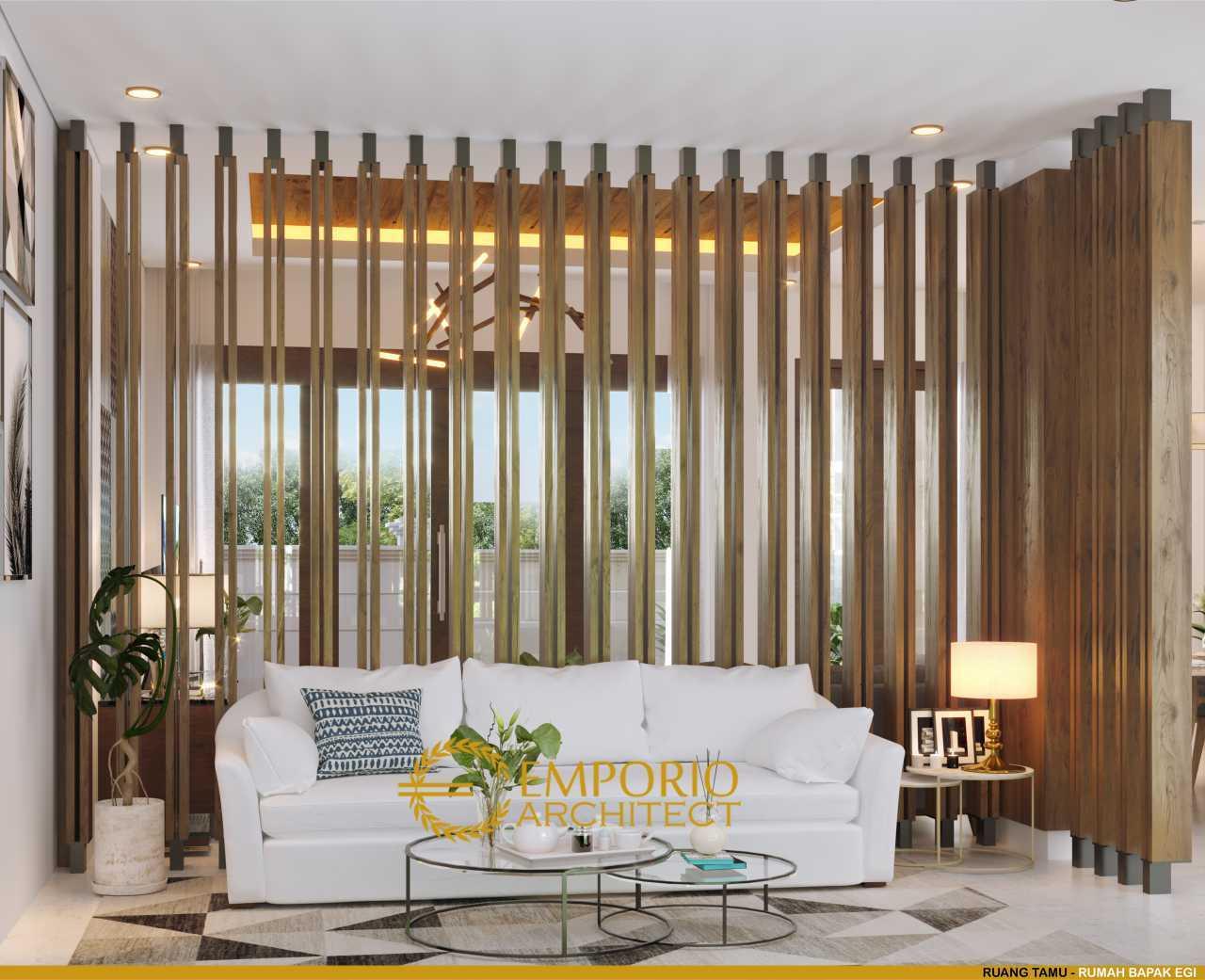 Emporio Architect Jasa Arsitek Denpasar Desain Rumah Modern Tropis 734 @ Denpasar, Bali Kota Denpasar, Bali, Indonesia Kota Denpasar, Bali, Indonesia Emporio-Architect-Jasa-Arsitek-Denpasar-Desain-Rumah-Modern-Tropis-734-Denpasar-Bali  85480