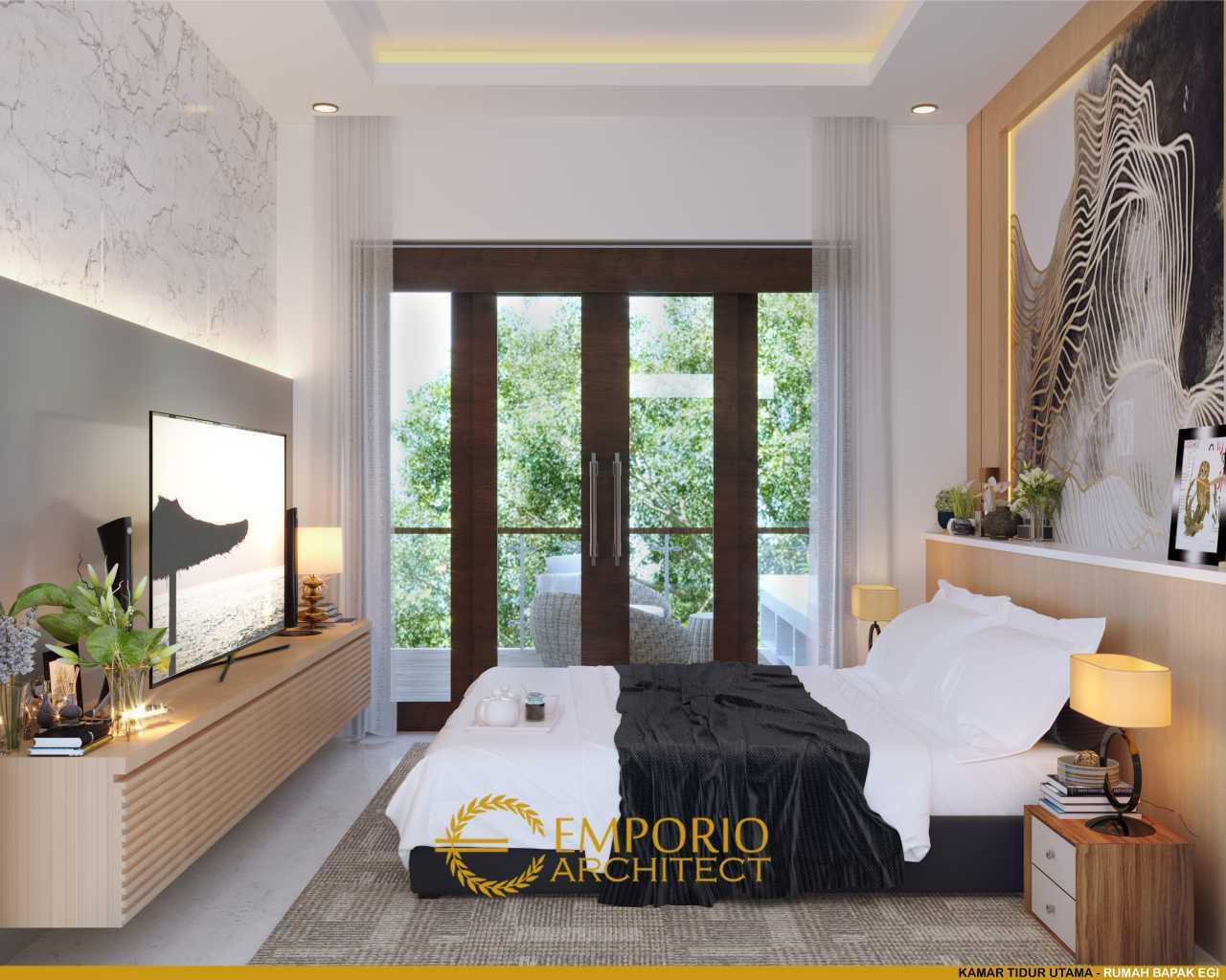 Emporio Architect Jasa Arsitek Denpasar Desain Rumah Modern Tropis 734 @ Denpasar, Bali Kota Denpasar, Bali, Indonesia Kota Denpasar, Bali, Indonesia Emporio-Architect-Jasa-Arsitek-Denpasar-Desain-Rumah-Modern-Tropis-734-Denpasar-Bali  85483