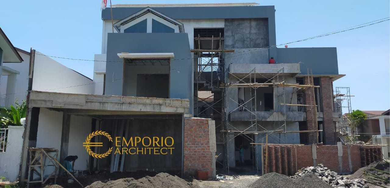 Emporio Architect Jasa Arsitek Bali Progress Pembangunan Rumah Modern Tropis 559 @ Munggu, Badung, Bali Munggu, Kec. Mengwi, Kabupaten Badung, Bali, Indonesia Munggu, Kec. Mengwi, Kabupaten Badung, Bali, Indonesia Emporio-Architect-Jasa-Arsitek-Bali-Progress-Pembangunan-Rumah-Modern-Tropis-559-Munggu-Badung-Bali  85785