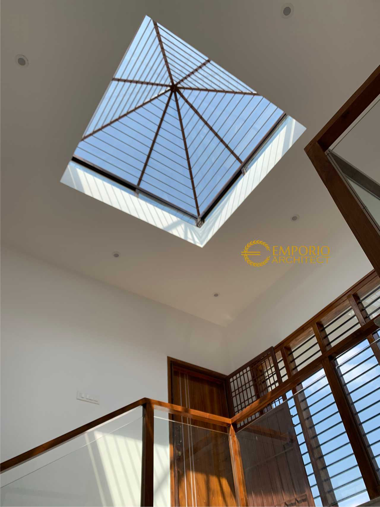 Emporio Architect Jasa Arsitek India Hasil Konstruksi Rumah Modern Tropis 422 @ Banglore, India Bengaluru, Karnataka, India Bengaluru, Karnataka, India Emporio-Architect-Jasa-Arsitek-India-Hasil-Konstruksi-Rumah-Modern-Tropis-422-Banglore-India  85857