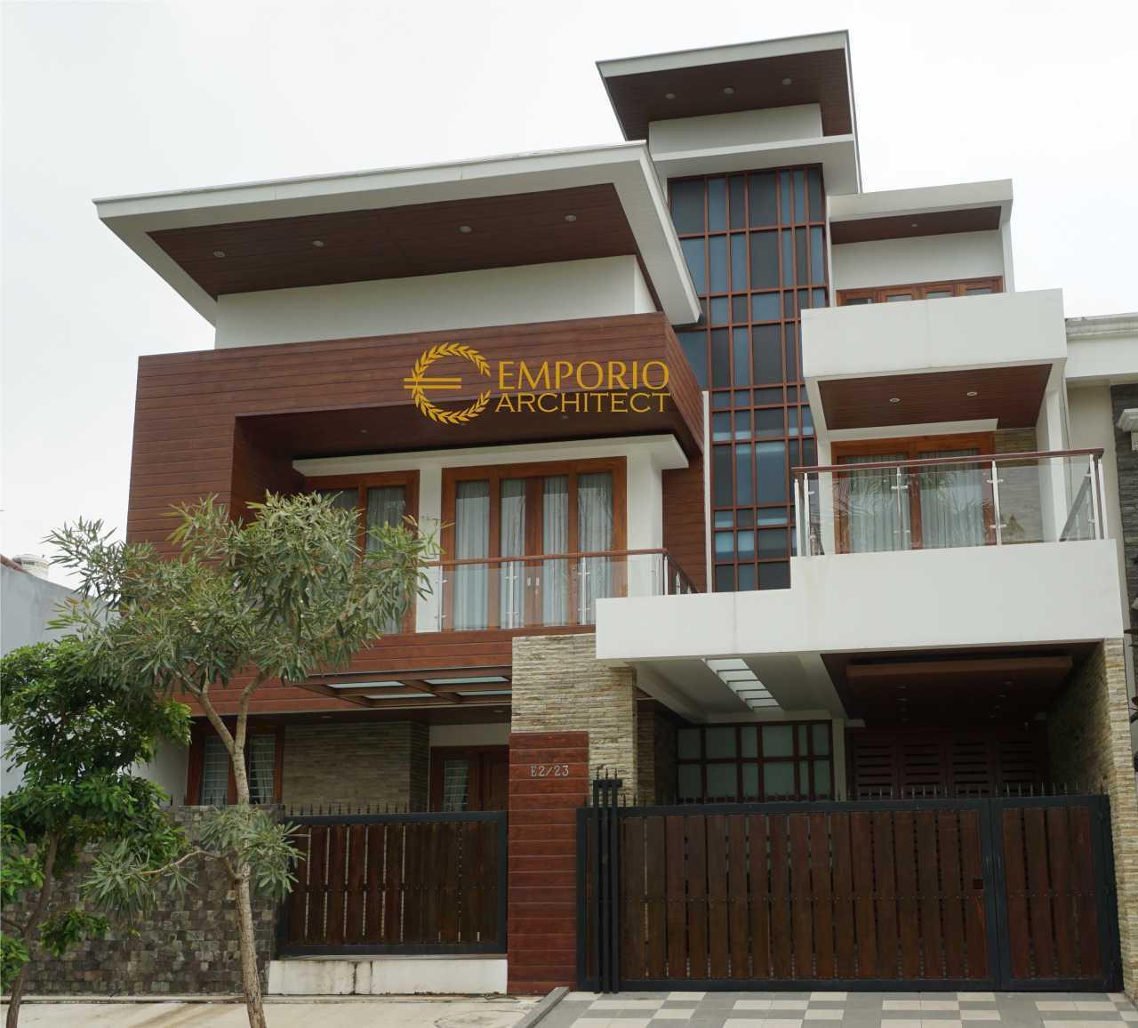 Emporio Architect Jasa Arsitek Tangerang Hasil Konstruksi Rumah Modern Tropis 276 @ Tangerang Tangerang, Kota Tangerang, Banten, Indonesia Tangerang, Kota Tangerang, Banten, Indonesia Emporio-Architect-Jasa-Arsitek-Tangerang-Hasil-Konstruksi-Rumah-Modern-Tropis-276-Tangerang  86567