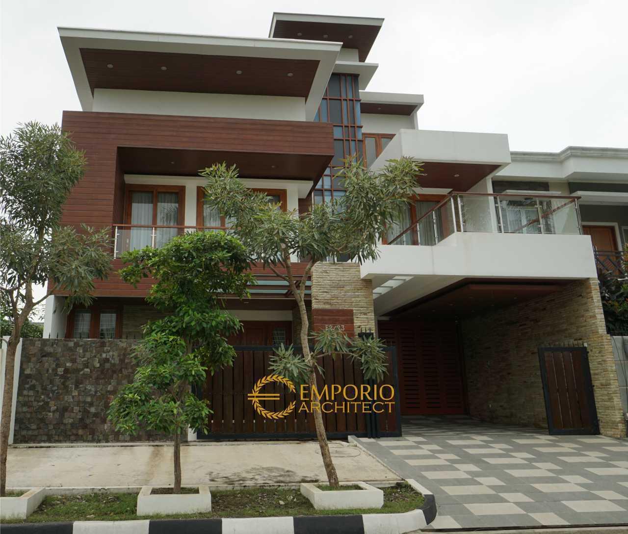Emporio Architect Jasa Arsitek Tangerang Hasil Konstruksi Rumah Modern Tropis 276 @ Tangerang Tangerang, Kota Tangerang, Banten, Indonesia Tangerang, Kota Tangerang, Banten, Indonesia Emporio-Architect-Jasa-Arsitek-Tangerang-Hasil-Konstruksi-Rumah-Modern-Tropis-276-Tangerang  86568