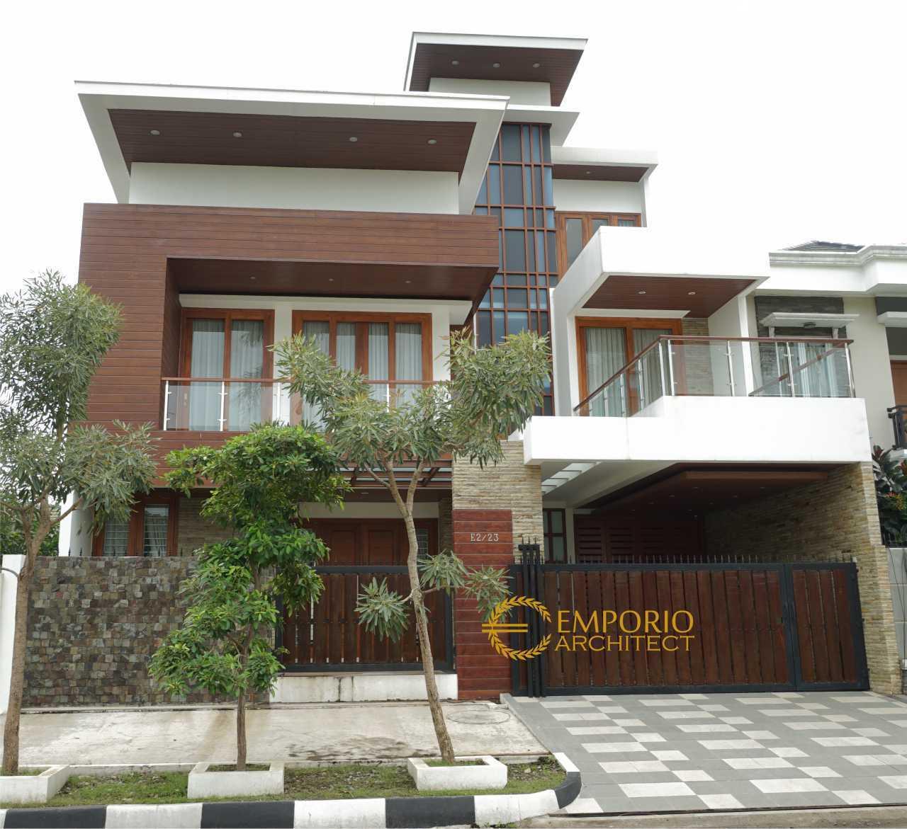 Emporio Architect Jasa Arsitek Tangerang Hasil Konstruksi Rumah Modern Tropis 276 @ Tangerang Tangerang, Kota Tangerang, Banten, Indonesia Tangerang, Kota Tangerang, Banten, Indonesia Emporio-Architect-Jasa-Arsitek-Tangerang-Hasil-Konstruksi-Rumah-Modern-Tropis-276-Tangerang  86571