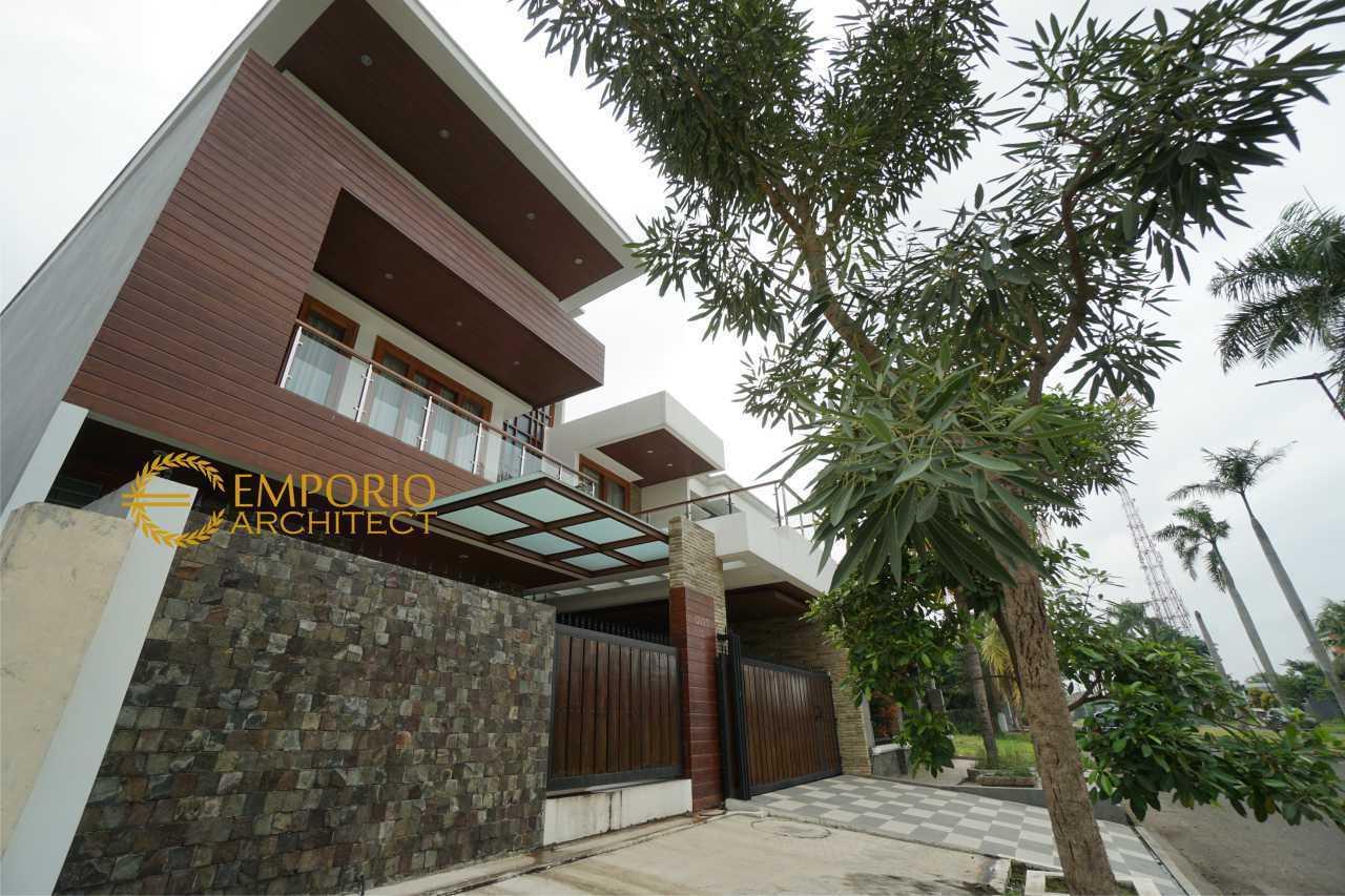 Emporio Architect Jasa Arsitek Tangerang Hasil Konstruksi Rumah Modern Tropis 276 @ Tangerang Tangerang, Kota Tangerang, Banten, Indonesia Tangerang, Kota Tangerang, Banten, Indonesia Emporio-Architect-Jasa-Arsitek-Tangerang-Hasil-Konstruksi-Rumah-Modern-Tropis-276-Tangerang  86572