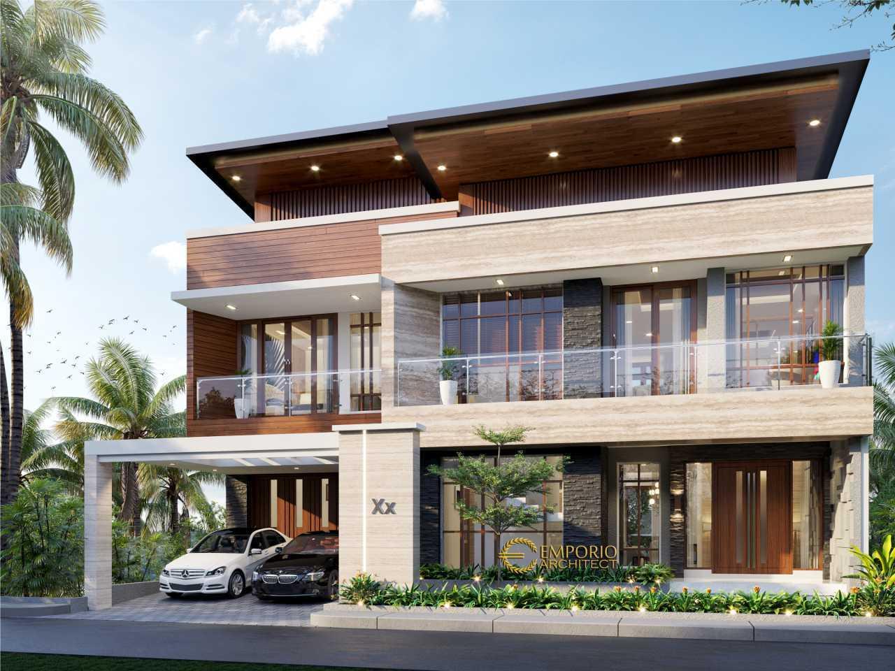 Emporio Architect Jasa Arsitek Bandung Desain Rumah 3 Lantai Style Modern Tropis 751 @ Bandung, Jawa Barat Bandung, Kota Bandung, Jawa Barat, Indonesia Bandung, Kota Bandung, Jawa Barat, Indonesia Emporio-Architect-Jasa-Arsitek-Bandung-Desain-Rumah-3-Lantai-Style-Modern-Tropis-751-Bandung-Jawa-Barat Modern 86655