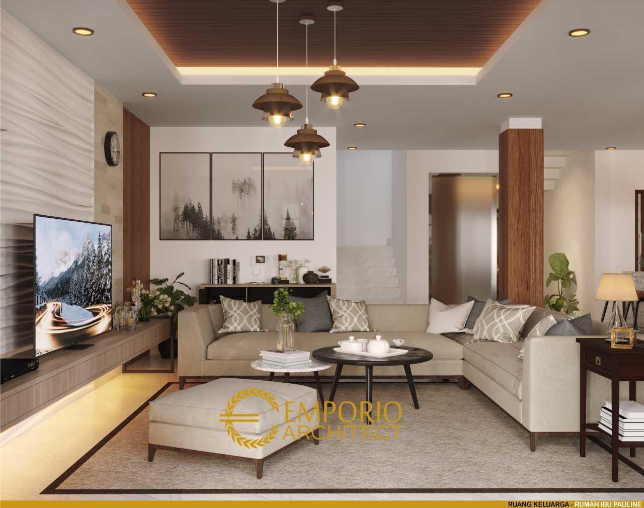Emporio Architect Jasa Arsitek Bandung Desain Rumah 3 Lantai Style Modern Tropis 751 @ Bandung, Jawa Barat Bandung, Kota Bandung, Jawa Barat, Indonesia Bandung, Kota Bandung, Jawa Barat, Indonesia Emporio-Architect-Jasa-Arsitek-Bandung-Desain-Rumah-3-Lantai-Style-Modern-Tropis-751-Bandung-Jawa-Barat  86658
