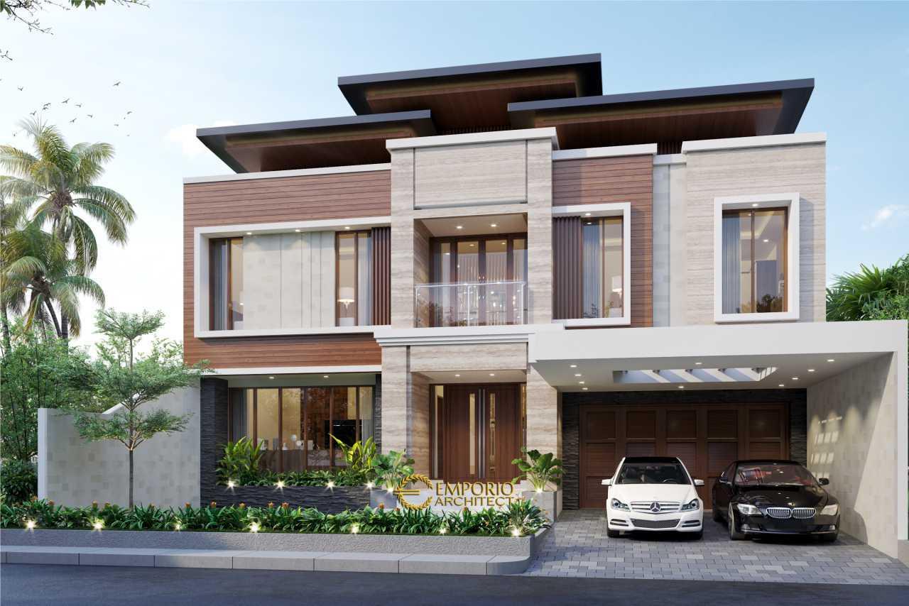 Emporio Architect Jasa Arsitek Riau Desain Rumah Modern 2 Lantai 758 @ Pekanbaru, Riau Pekanbaru, Kota Pekanbaru, Riau, Indonesia Pekanbaru, Kota Pekanbaru, Riau, Indonesia Emporio-Architect-Jasa-Arsitek-Riau-Desain-Rumah-Modern-2-Lantai-758-Pekanbaru-Riau Modern 87019