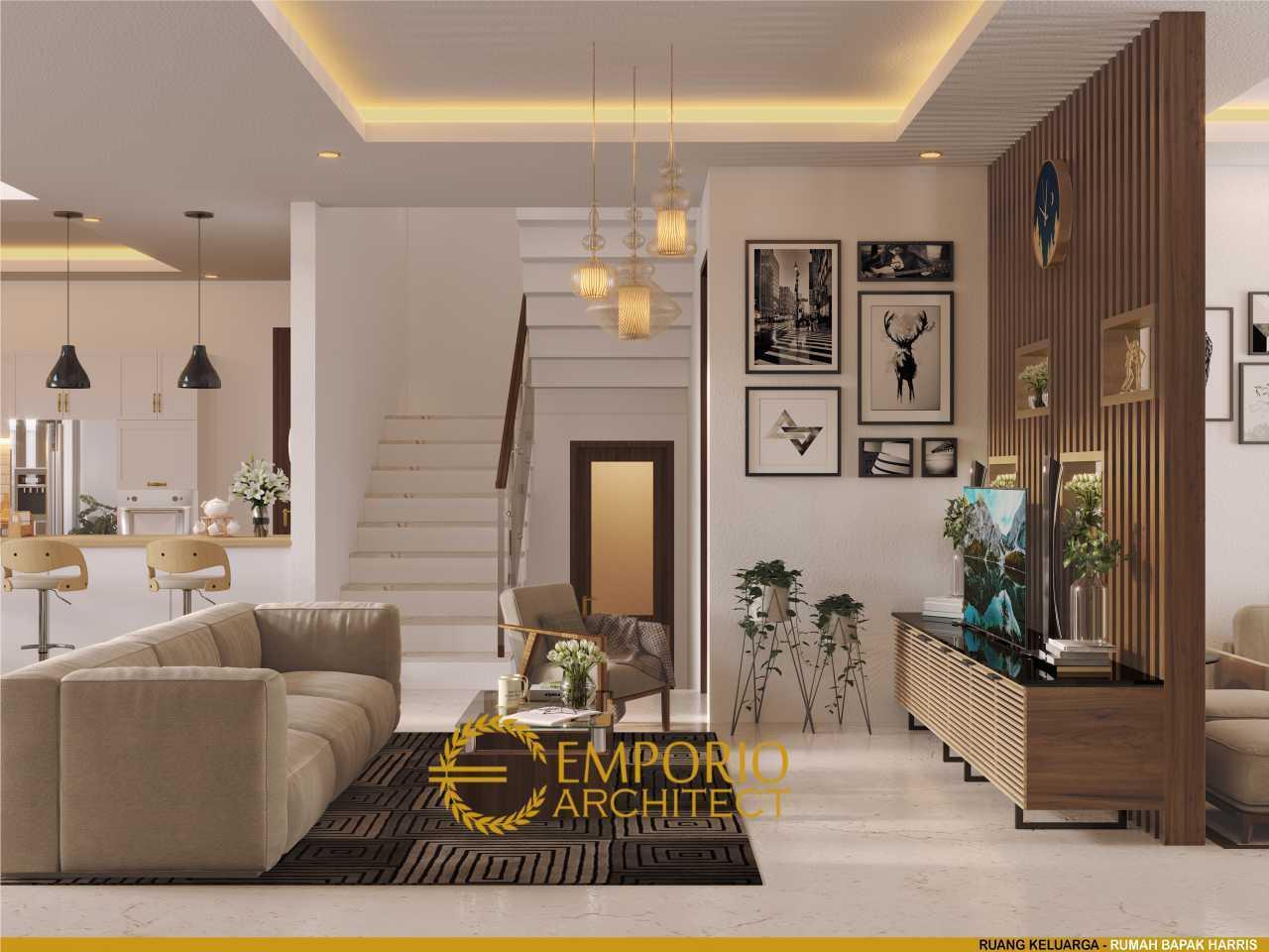 Emporio Architect Jasa Arsitek Riau Desain Rumah Modern 2 Lantai 758 @ Pekanbaru, Riau Pekanbaru, Kota Pekanbaru, Riau, Indonesia Pekanbaru, Kota Pekanbaru, Riau, Indonesia Emporio-Architect-Jasa-Arsitek-Riau-Desain-Rumah-Modern-2-Lantai-758-Pekanbaru-Riau  87022