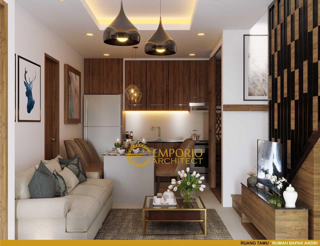 Emporio Architect Jasa Arsitek Jakarta Desain Rumah Modern 2 Lantai 759 @ Jakarta Timur Jakarta Timur, Kota Jakarta Timur, Daerah Khusus Ibukota Jakarta, Indonesia Jakarta Timur, Kota Jakarta Timur, Daerah Khusus Ibukota Jakarta, Indonesia Emporio-Architect-Jasa-Arsitek-Jakarta-Desain-Rumah-Modern-2-Lantai-759-Jakarta-Timur  87093