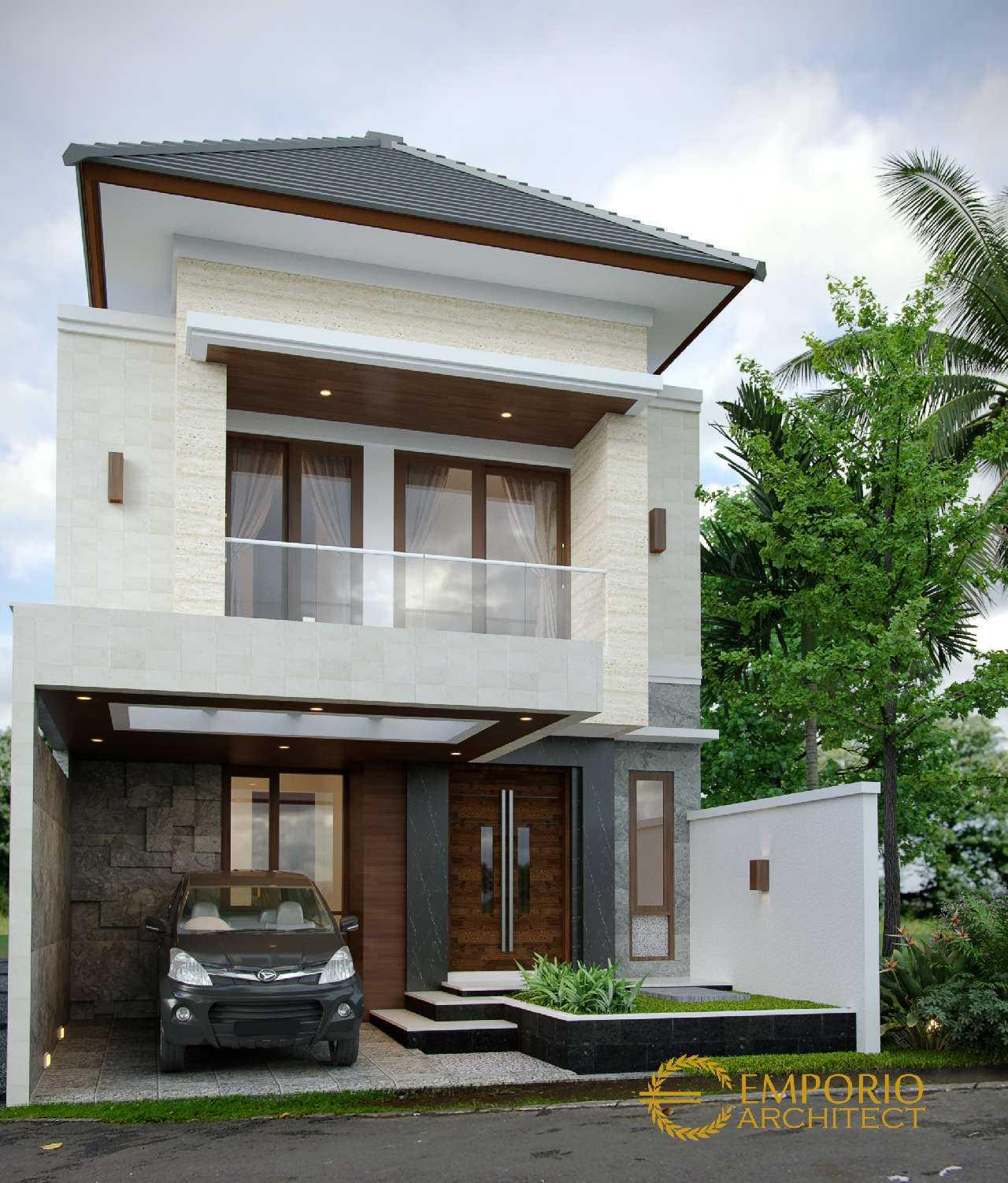 Emporio Architect Jasa Arsitek Badung Desain Rumah Modern 2 Lantai 765 @ Badung, Bali Kabupaten Badung, Bali, Indonesia Kabupaten Badung, Bali, Indonesia Emporio-Architect-Jasa-Arsitek-Badung-Desain-Rumah-Modern-2-Lantai-765-Badung-Bali Modern 87392