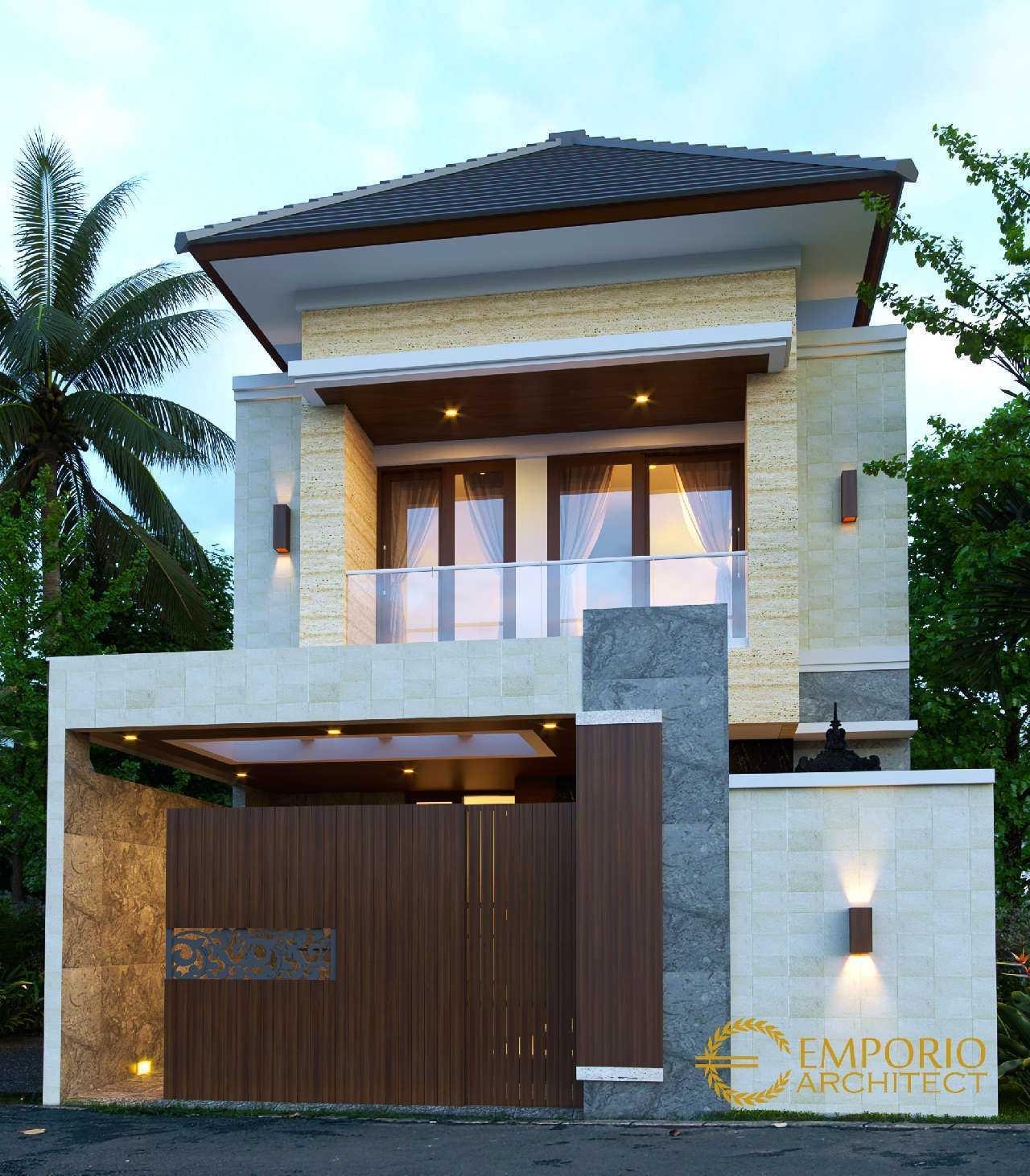 Emporio Architect Jasa Arsitek Badung Desain Rumah Modern 2 Lantai 765 @ Badung, Bali Kabupaten Badung, Bali, Indonesia Kabupaten Badung, Bali, Indonesia Emporio-Architect-Jasa-Arsitek-Badung-Desain-Rumah-Modern-2-Lantai-765-Badung-Bali  87393