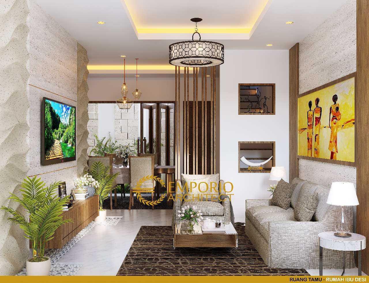 Emporio Architect Jasa Arsitek Badung Desain Rumah Modern 2 Lantai 765 @ Badung, Bali Kabupaten Badung, Bali, Indonesia Kabupaten Badung, Bali, Indonesia Emporio-Architect-Jasa-Arsitek-Badung-Desain-Rumah-Modern-2-Lantai-765-Badung-Bali  87394