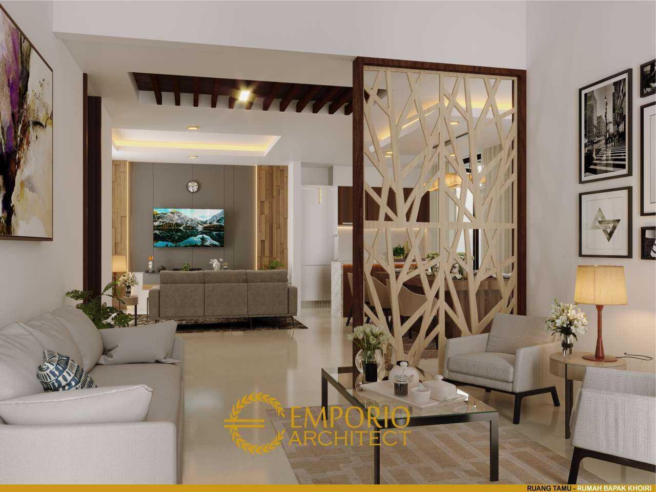 Emporio Architect Jasa Arsitek Cibubur Desain Rumah Modern 2 Lantai 768 @ Cibubur, Bekasi Cibubur, Kec. Ciracas, Kota Jakarta Timur, Daerah Khusus Ibukota Jakarta, Indonesia Cibubur, Kec. Ciracas, Kota Jakarta Timur, Daerah Khusus Ibukota Jakarta, Indonesia Emporio-Architect-Jasa-Arsitek-Cibubur-Desain-Rumah-Modern-2-Lantai-768-Cibubur-Bekasi  87493