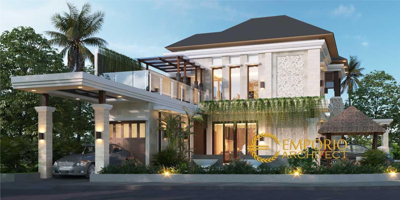 Emporio Architect Jasa Arsitek Bekasi Desain Rumah Villa Bali 2 Lantai 769 @ Bekasi, Jawa Barat Bekasi, Kota Bks, Jawa Barat, Indonesia Bekasi, Kota Bks, Jawa Barat, Indonesia Emporio-Architect-Jasa-Arsitek-Bekasi-Desain-Rumah-Villa-Bali-2-Lantai-769-Bekasi-Jawa-Barat Tropical 87560